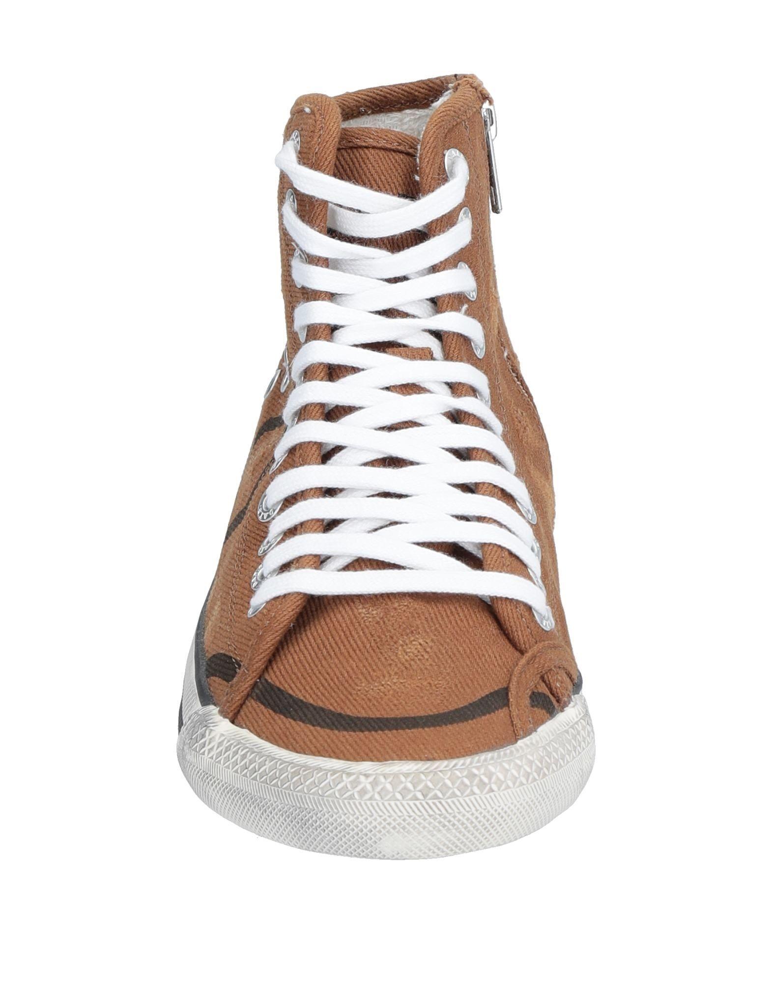 Gut um billige Schuhe zu 11533995IO tragenD.A.T.E. Sneakers Damen  11533995IO zu 6f18e0