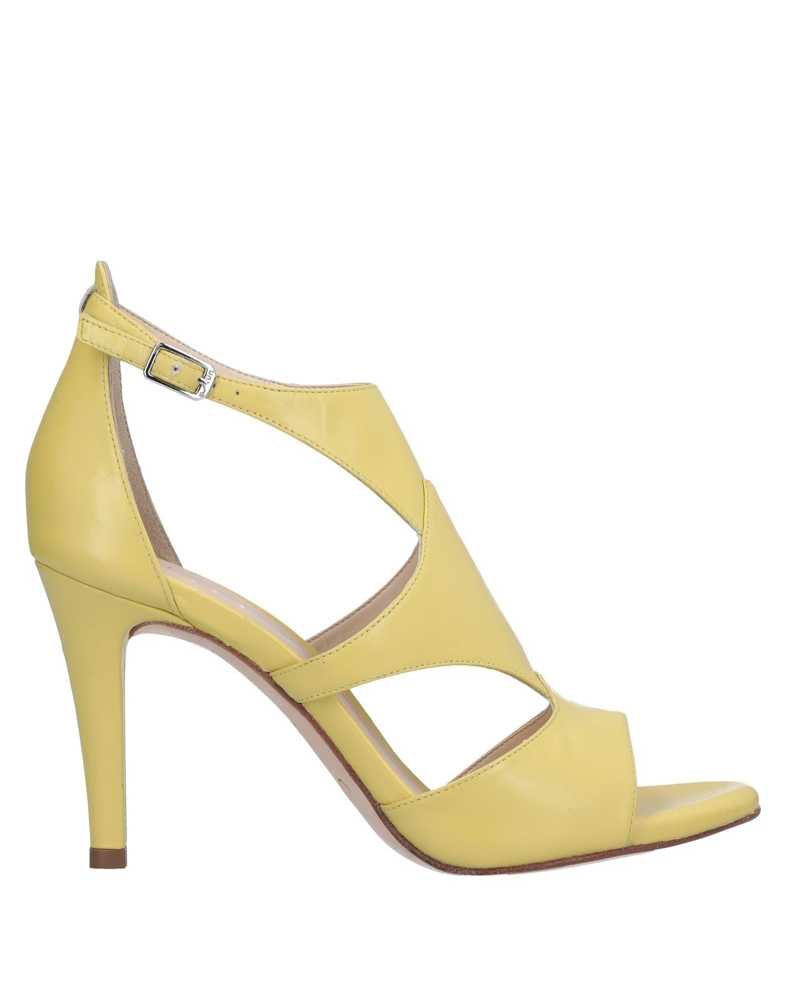 Moda Sandali Unisa Donna - 11533997RR