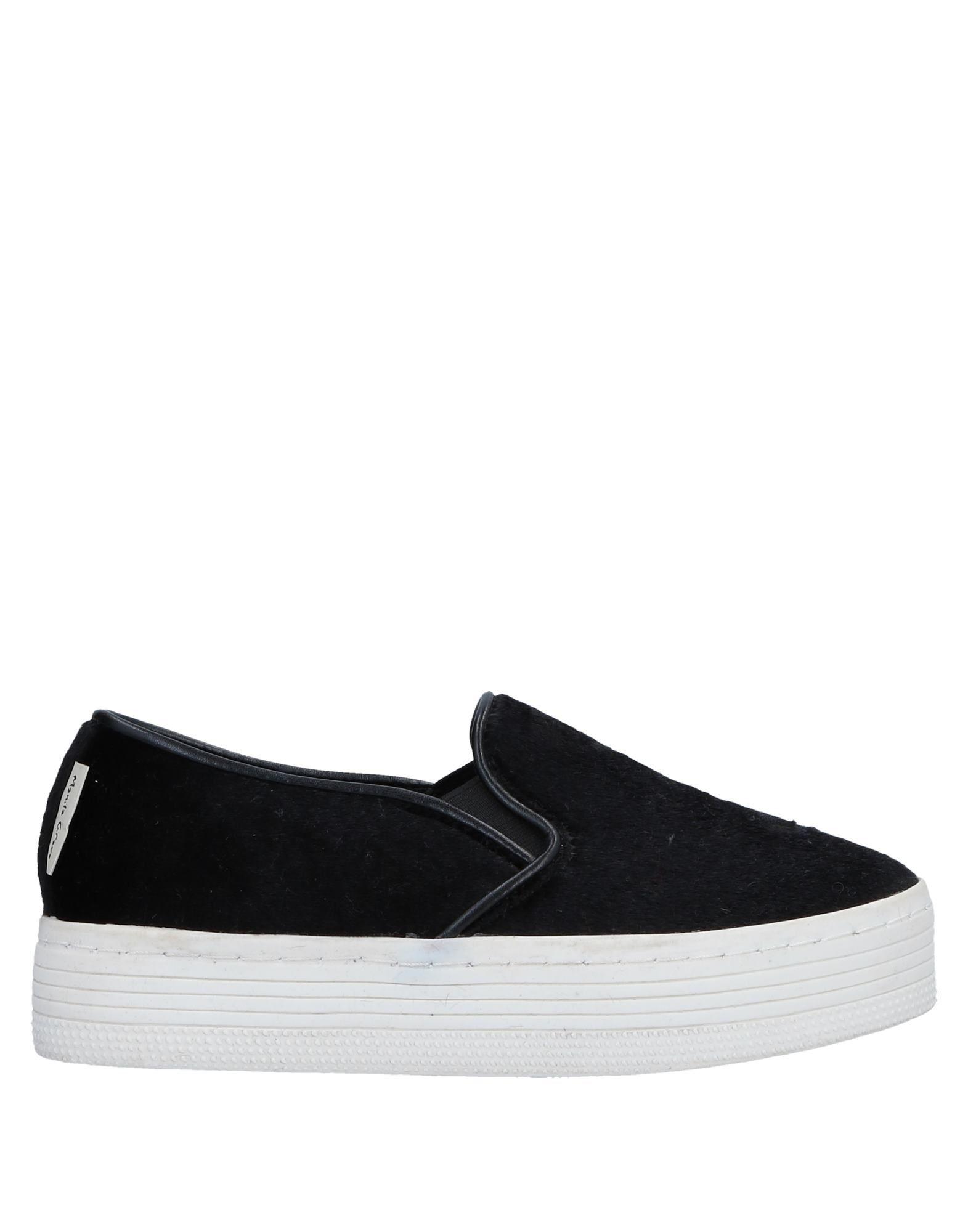 Manila Grace Sneakers Damen  11533999EQ Neue Schuhe