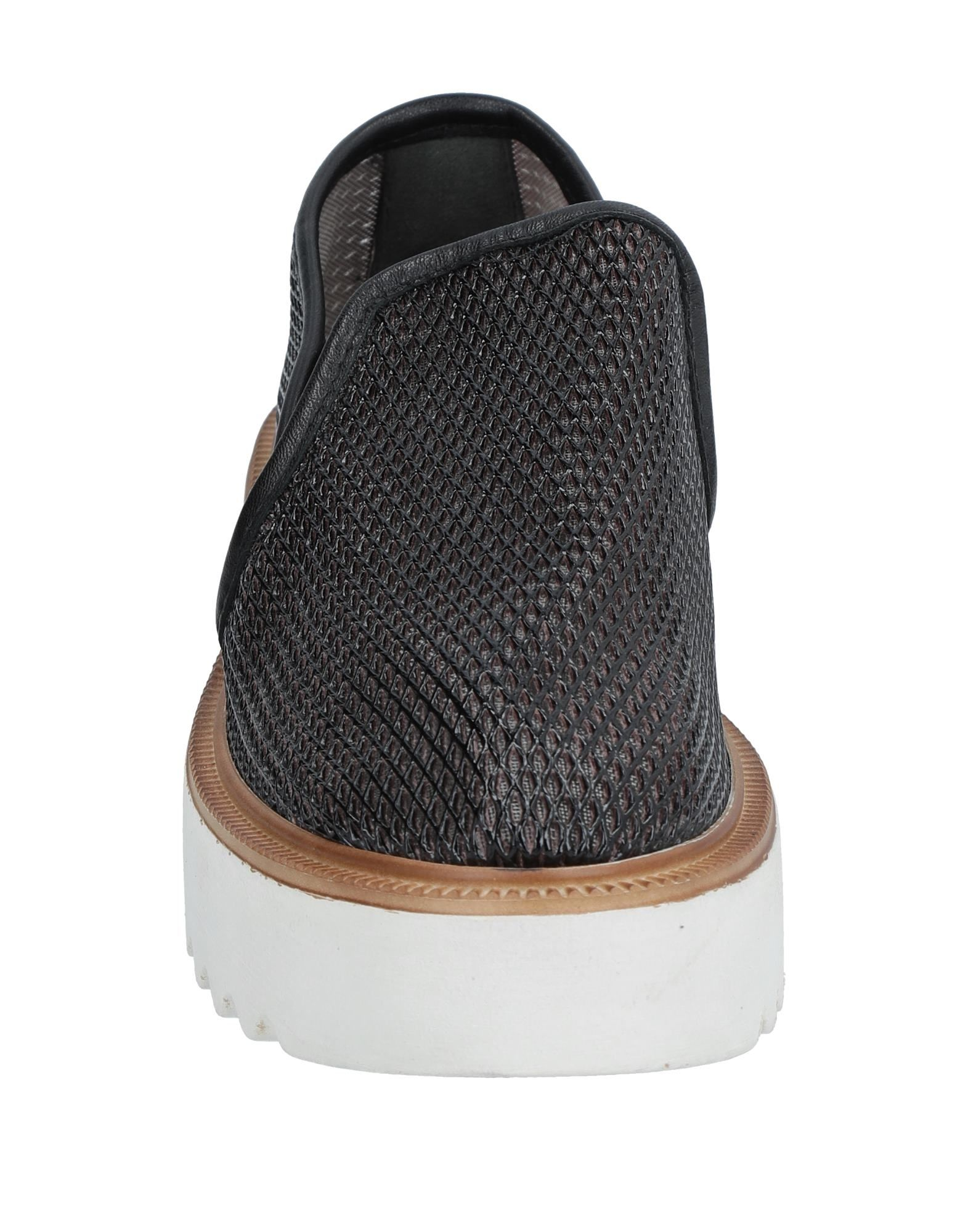 Stilvolle billige Schuhe Pinko Mokassins 11534007GR Damen  11534007GR Mokassins dd4d88