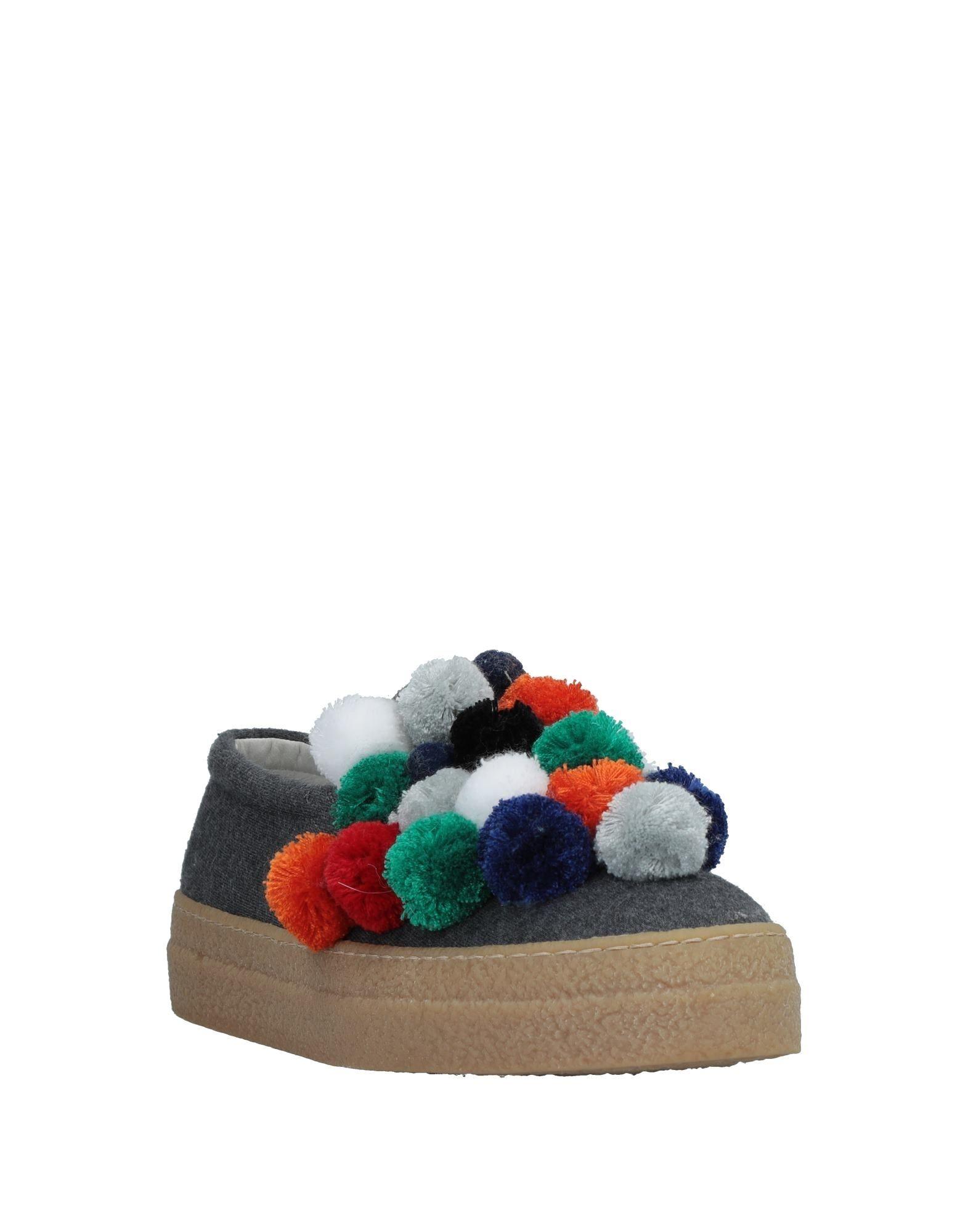 Olivia's 11534009KM Bow Sneakers Damen  11534009KM Olivia's Gute Qualität beliebte Schuhe 0c5cd1