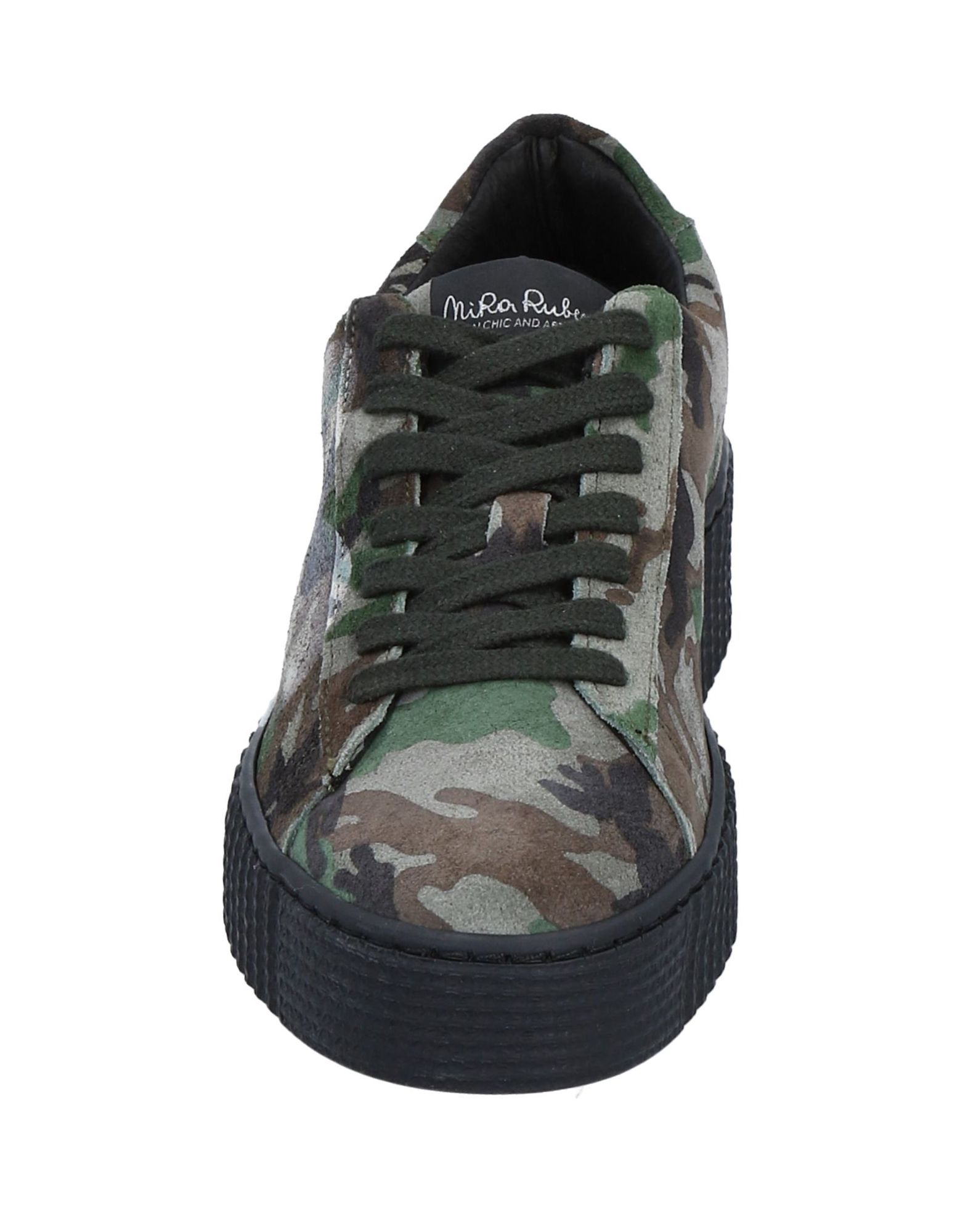 Gut Rubens um billige Schuhe zu tragenNira Rubens Gut Sneakers Damen  11534021XP 8bbaca
