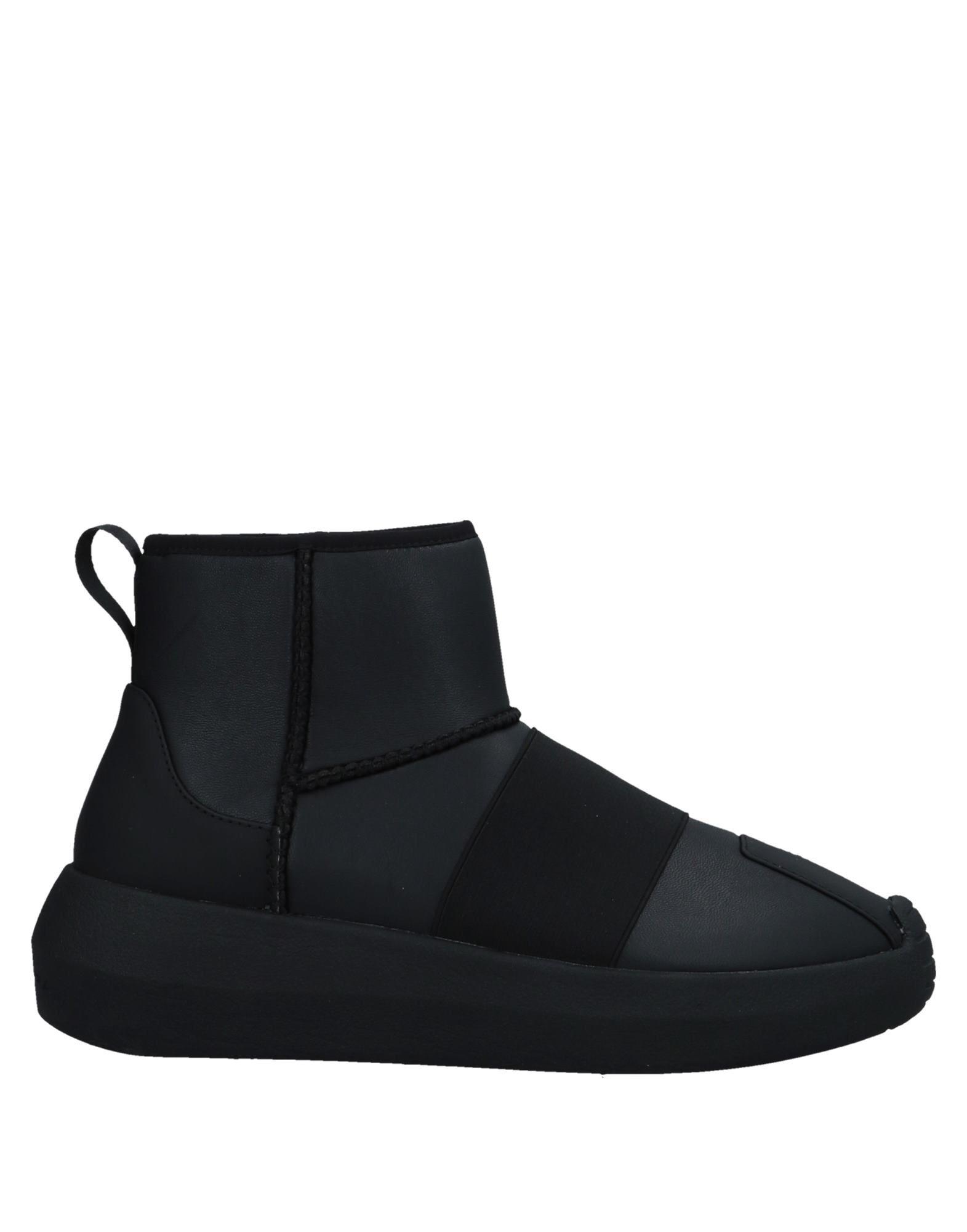 Fessura Gute Stiefelette Damen  11534026HS Gute Fessura Qualität beliebte Schuhe edbda0