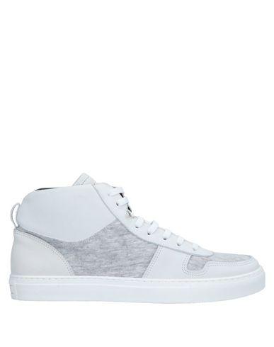 Sneakers Antony Morato Uomo - Acquista online su YOOX - 11534031GE c053381822a