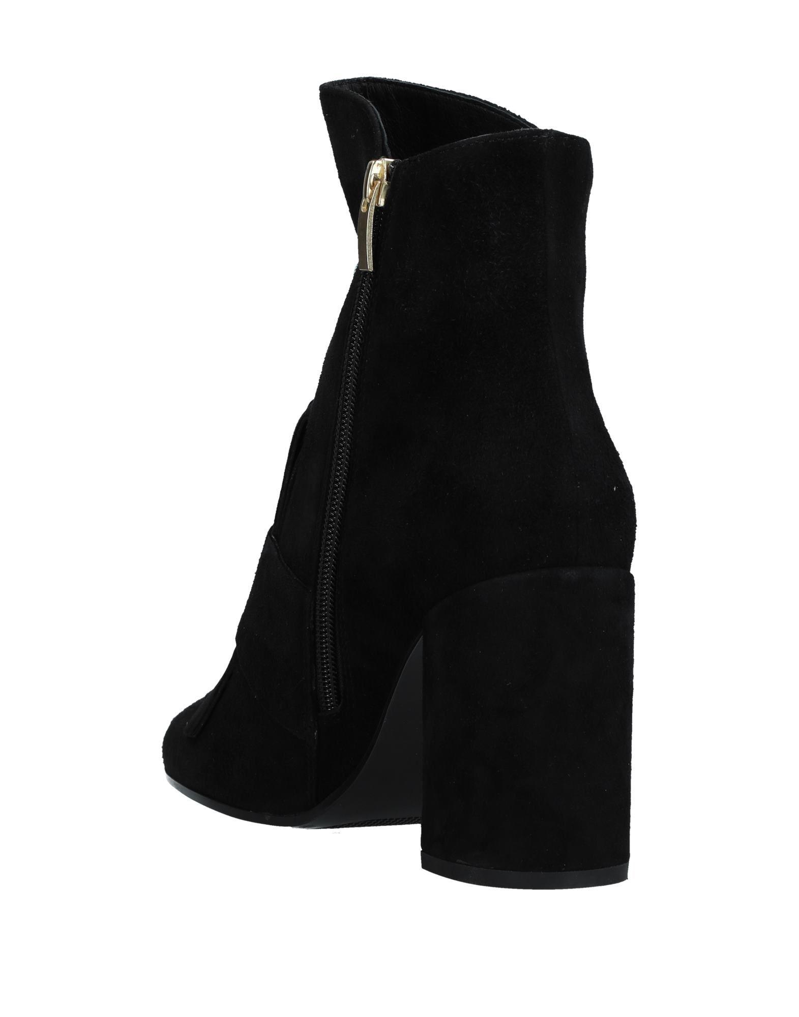 Gut um Premi billige Schuhe zu tragenBruno Premi um Stiefelette Damen  11534036GR 57f521