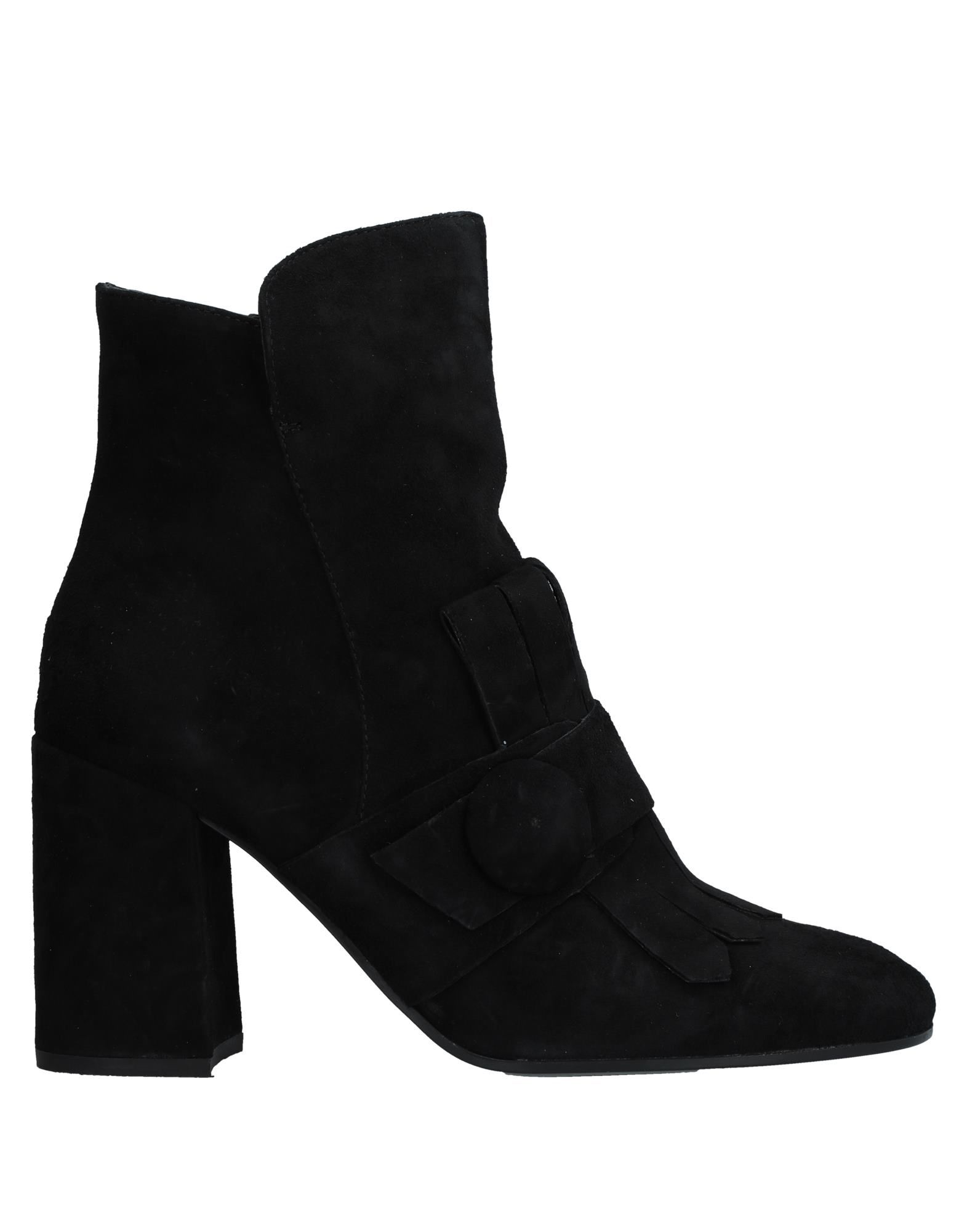 Gut um billige Schuhe zu tragenBruno Premi Stiefelette Damen  11534036GR