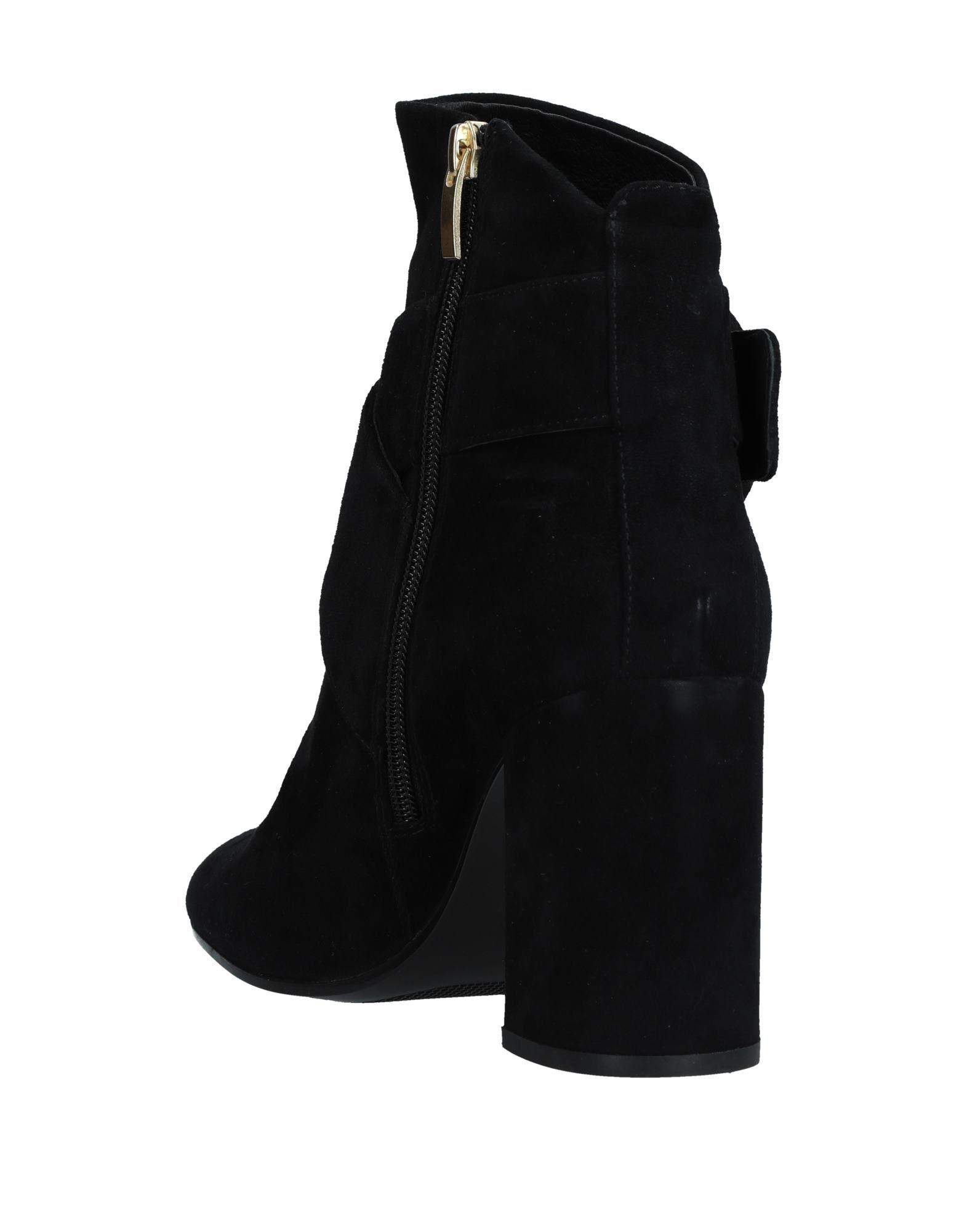 Gut Premi um billige Schuhe zu tragenBruno Premi Gut Stiefelette Damen  11534039QH 34bfa3