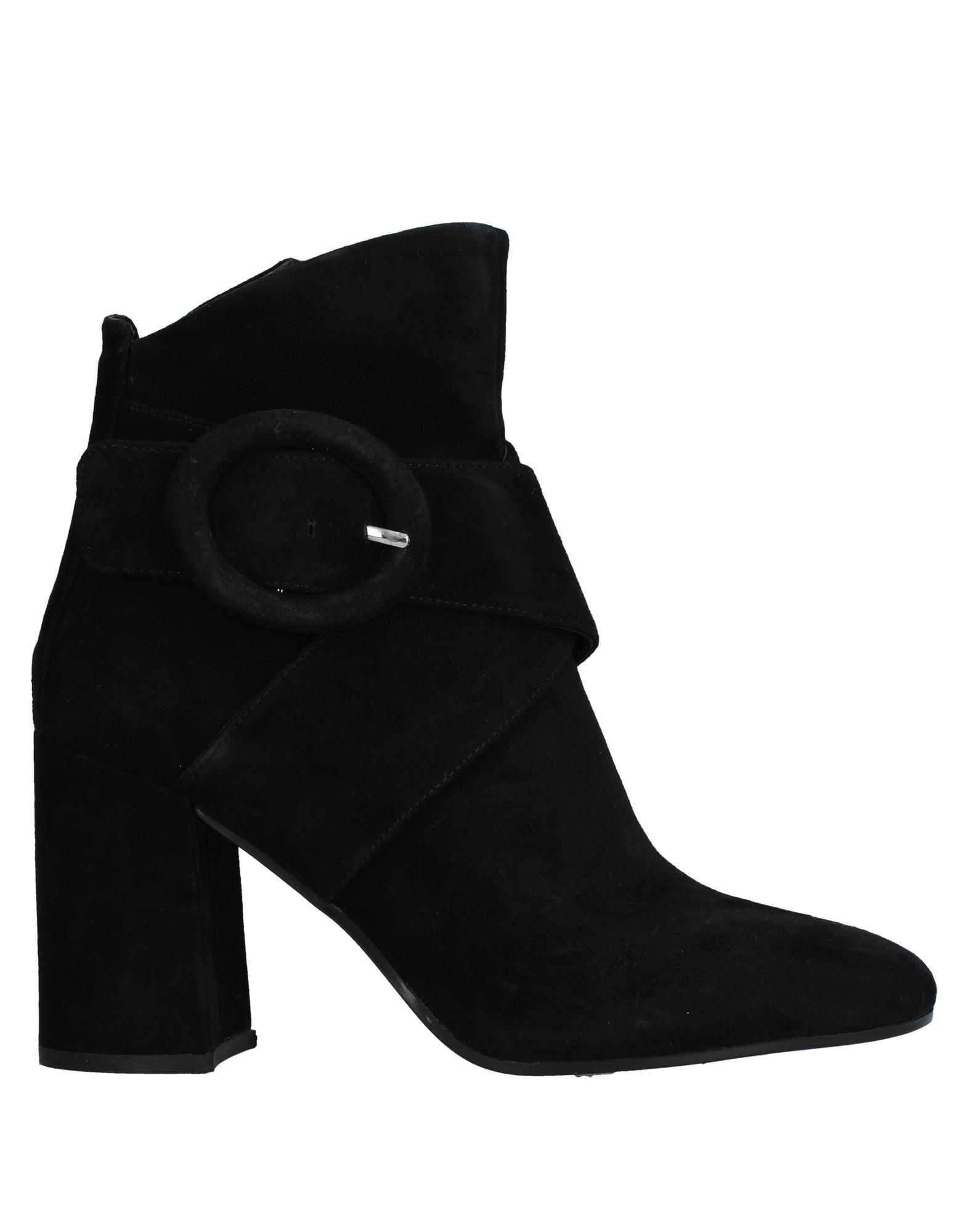 Gut um billige Schuhe zu tragenBruno Premi Stiefelette Damen  11534039QH