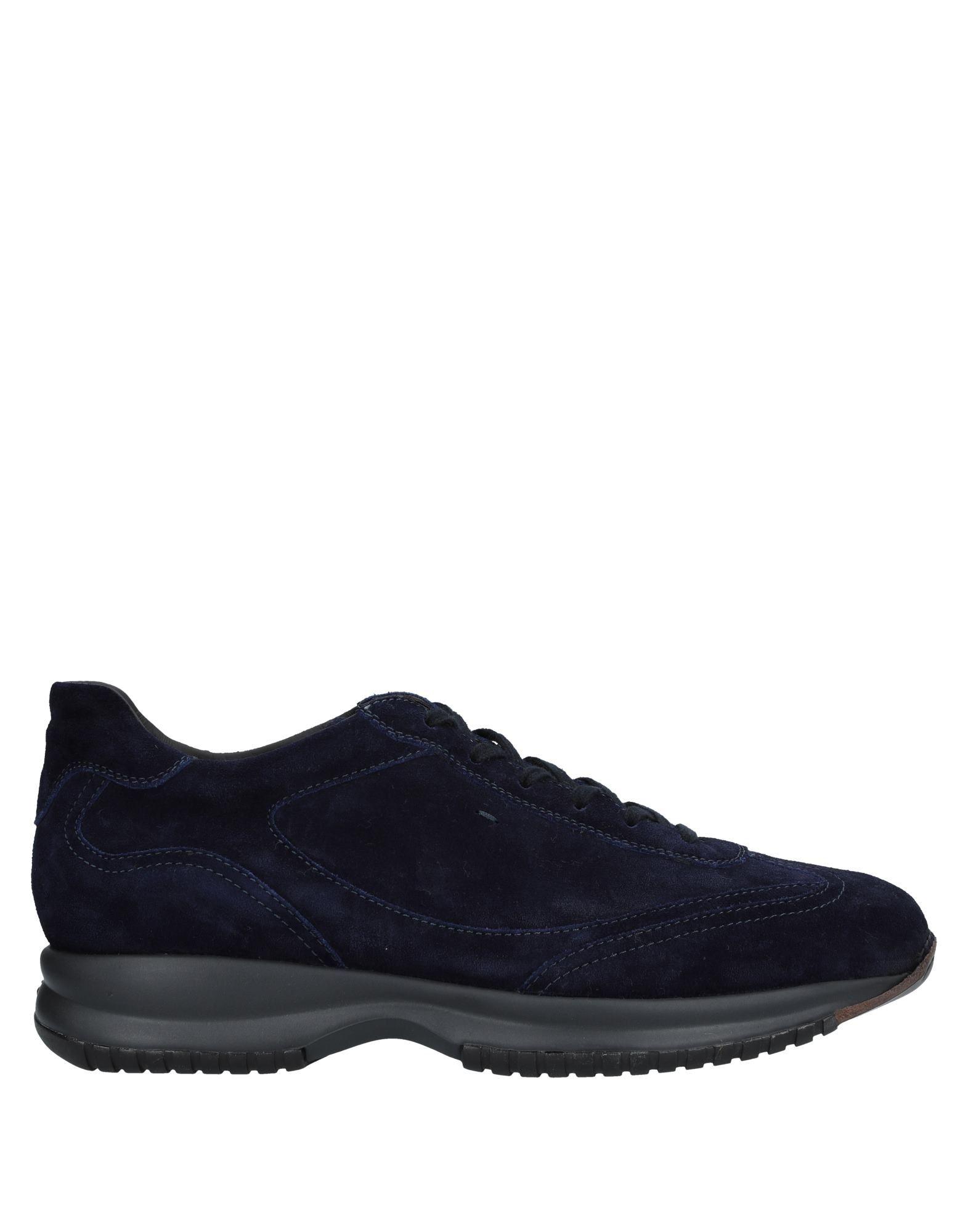 Santoni Sneakers Herren  beliebte 11534040TI Gute Qualität beliebte  Schuhe 8c7969