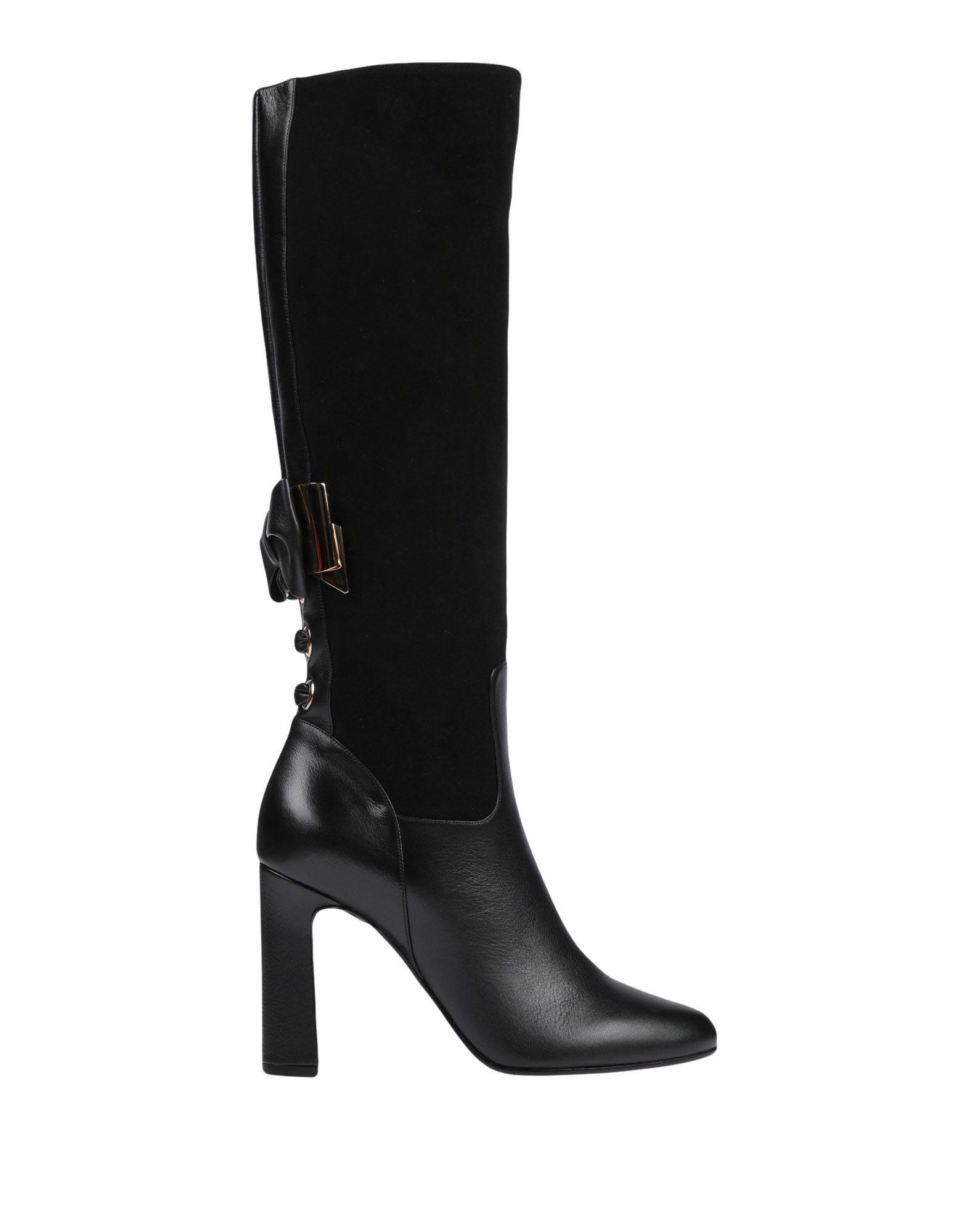 Rodo gut Stiefel Damen  11534042FHGünstige gut Rodo aussehende Schuhe c94fd5