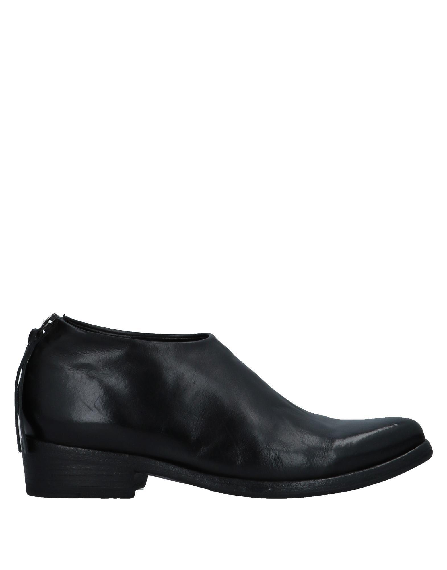 Sartori Gold Ankle Boot - Women online Sartori Gold Ankle Boots online Women on  Australia - 11534043GR 9b74ff