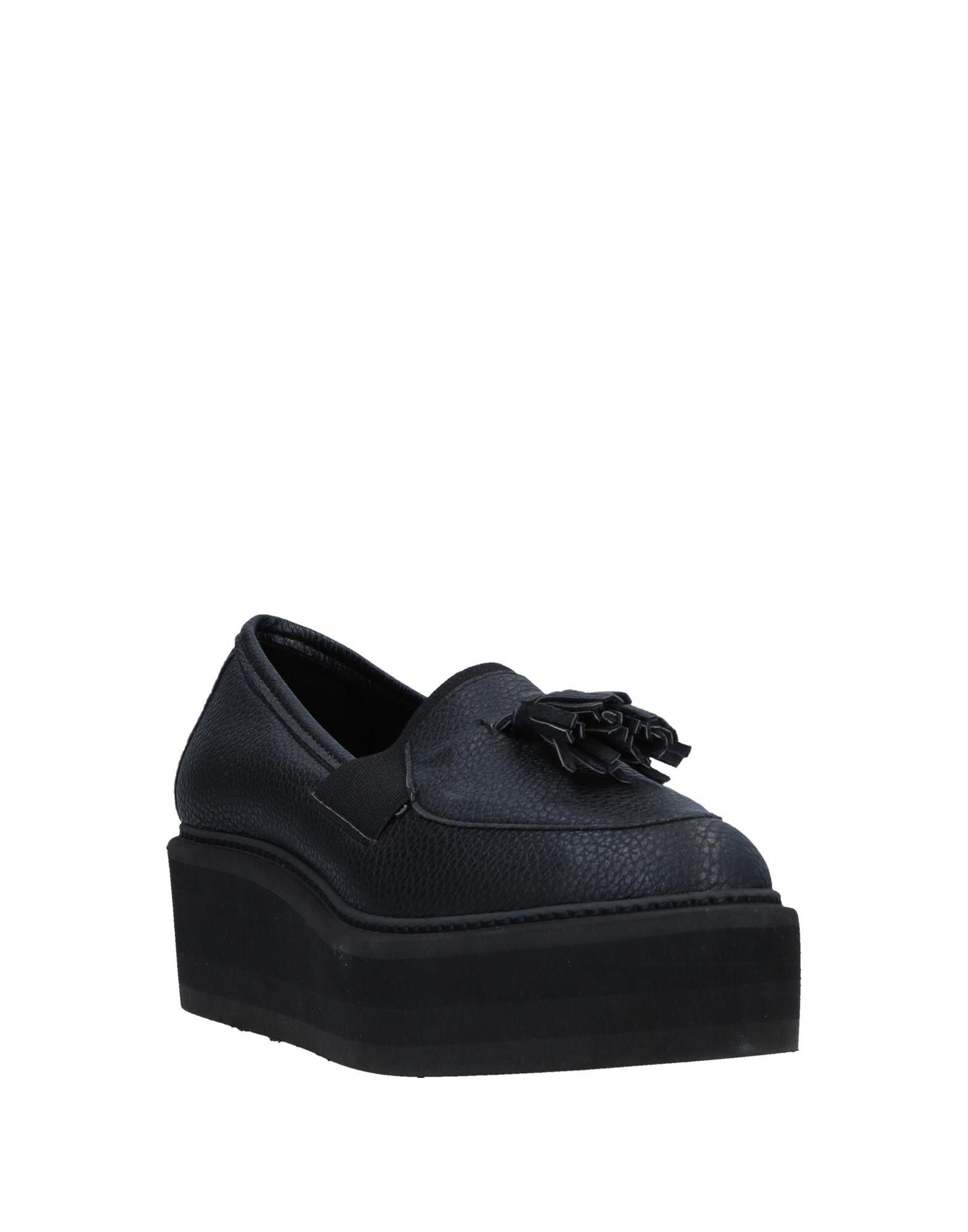 Angela George Mokassins Damen beliebte  11534049PK Gute Qualität beliebte Damen Schuhe af8031
