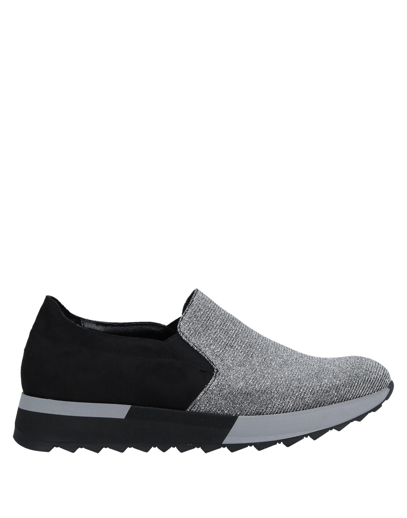 Sneakers Angela George Donna Donna George - 11534051BG 7271e8