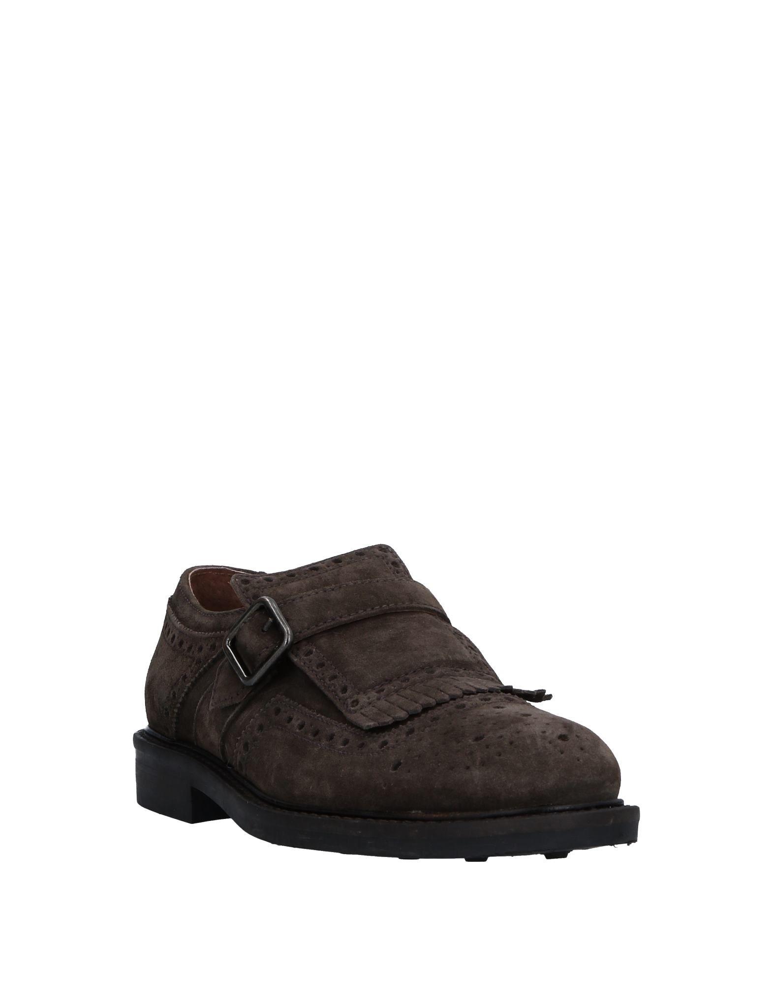 Frau Mokassins Herren Heiße  11534052LE Heiße Herren Schuhe a4eb88