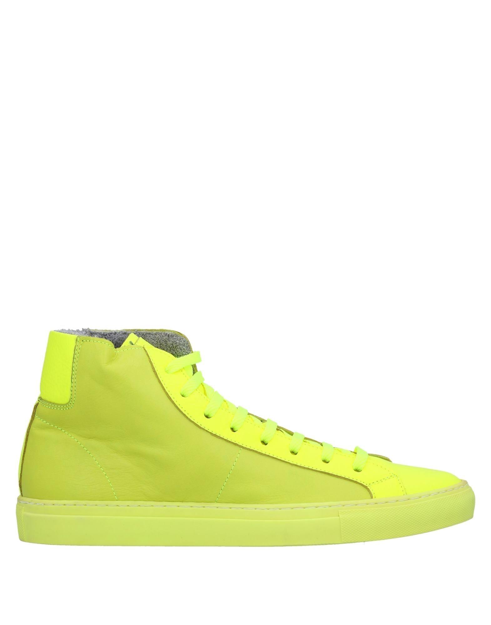 Antony Morato Sneakers Herren  11534057XW Neue Schuhe
