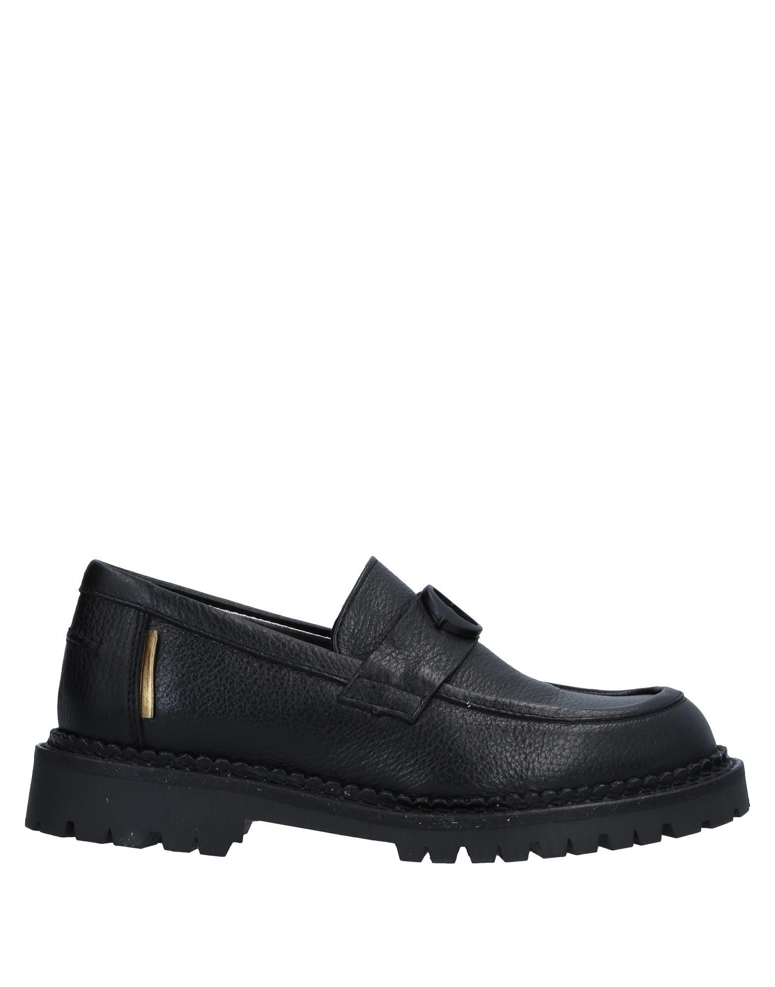 Ottod'ame Mokassins Damen  11534058OU Gute Qualität beliebte Schuhe