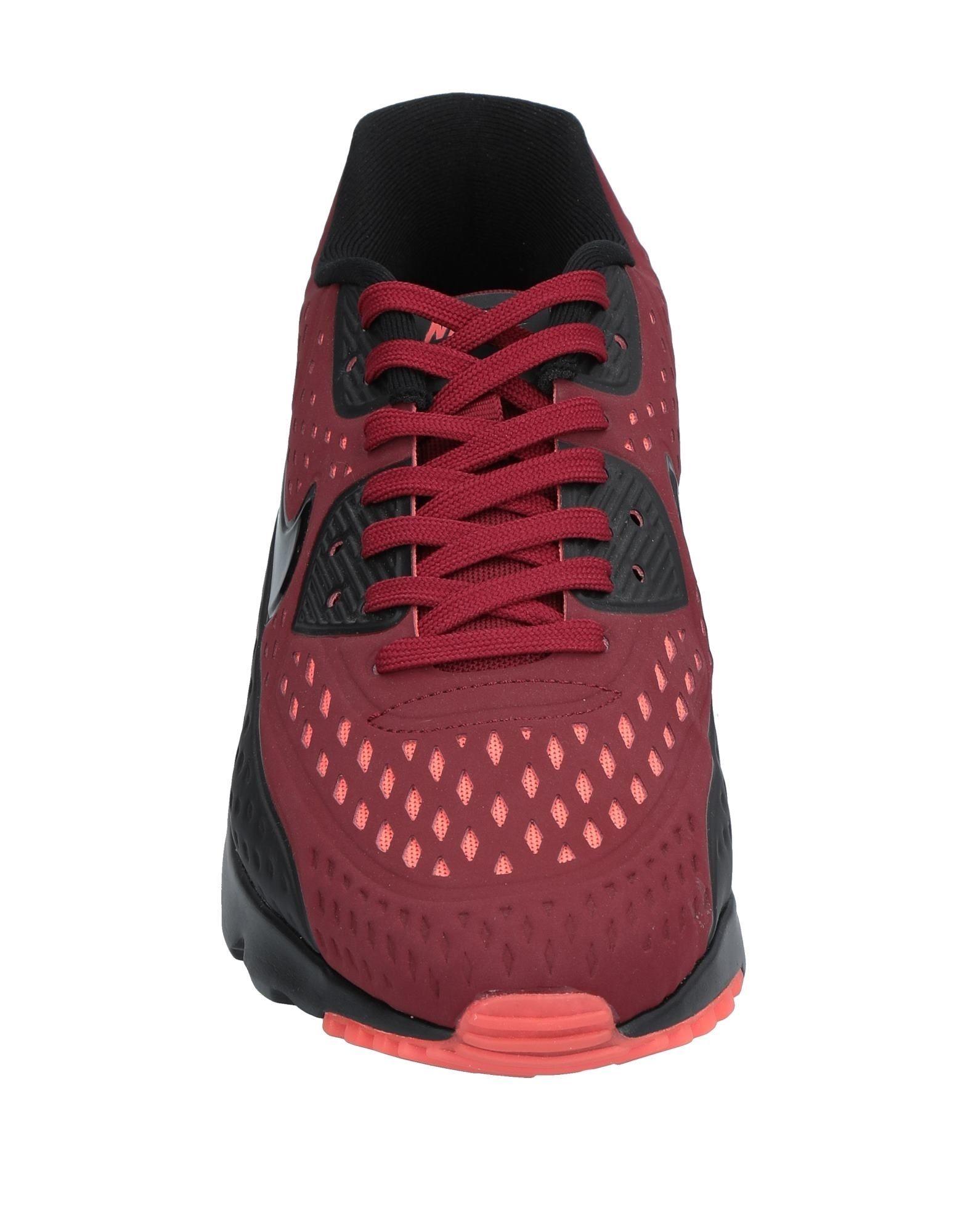 Scarpe economiche e Sneakers resistenti Sneakers e Nike Uomo - 11534066PQ 5fc422