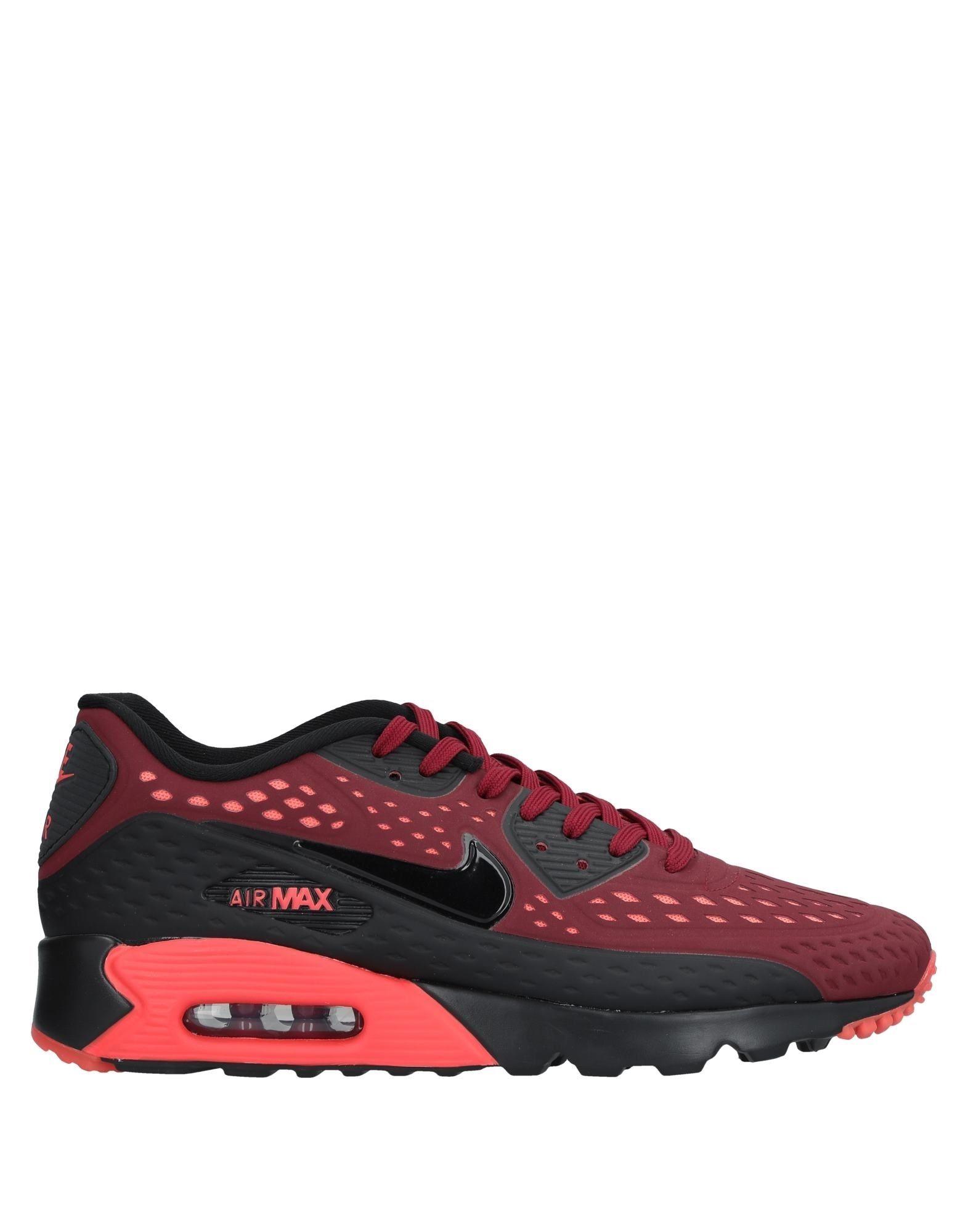 Scarpe economiche e resistenti Sneakers Nike Uomo - 11534066PQ