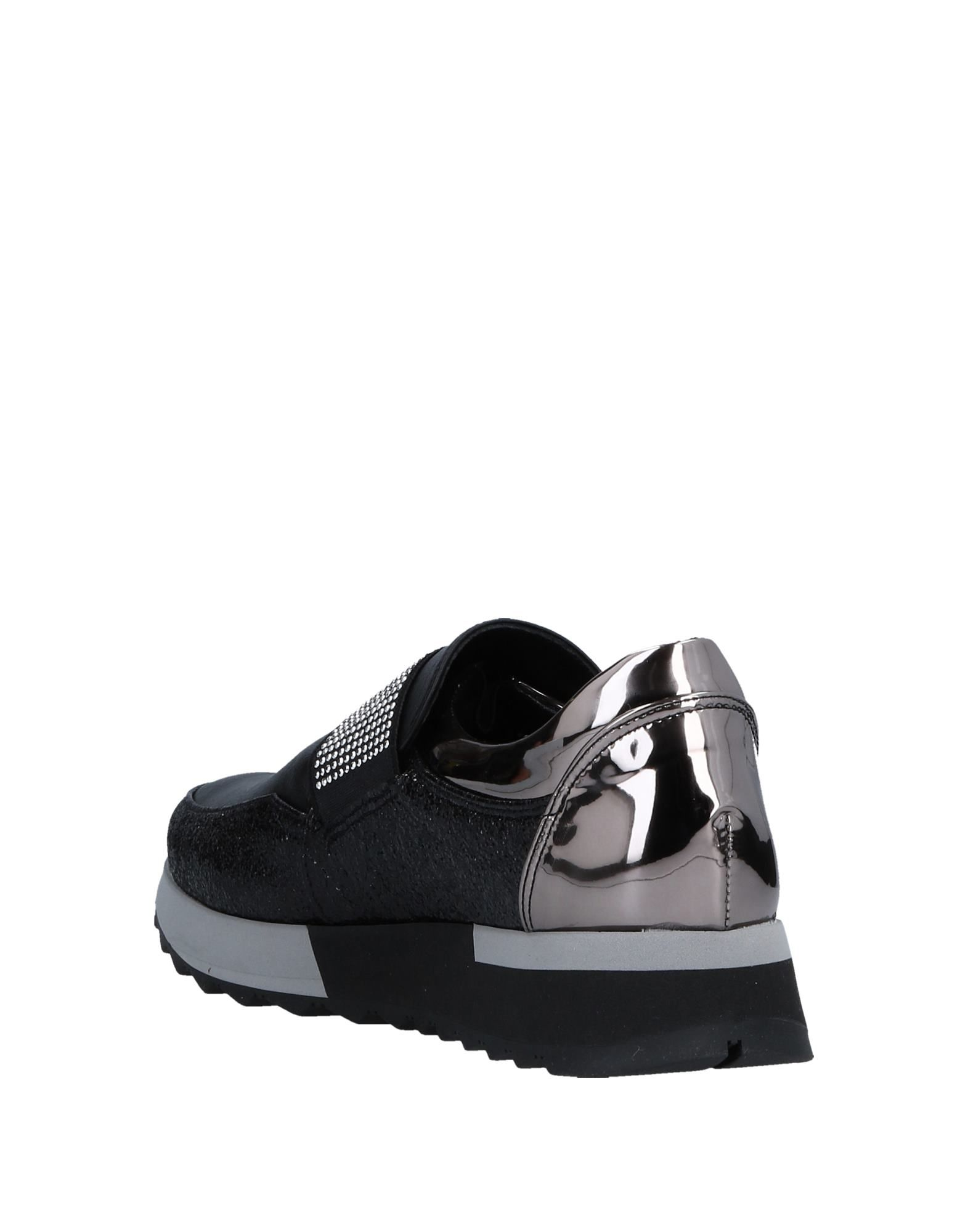 Angela Angela Angela George Sneakers Damen  11534072KO Gute Qualität beliebte Schuhe b44efb