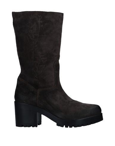 Zapatos de hombres y mujeres mujeres mujeres de moda casual Bota Strategia Mujer - Botas Strategia - 11534082IB Plomo a67a64