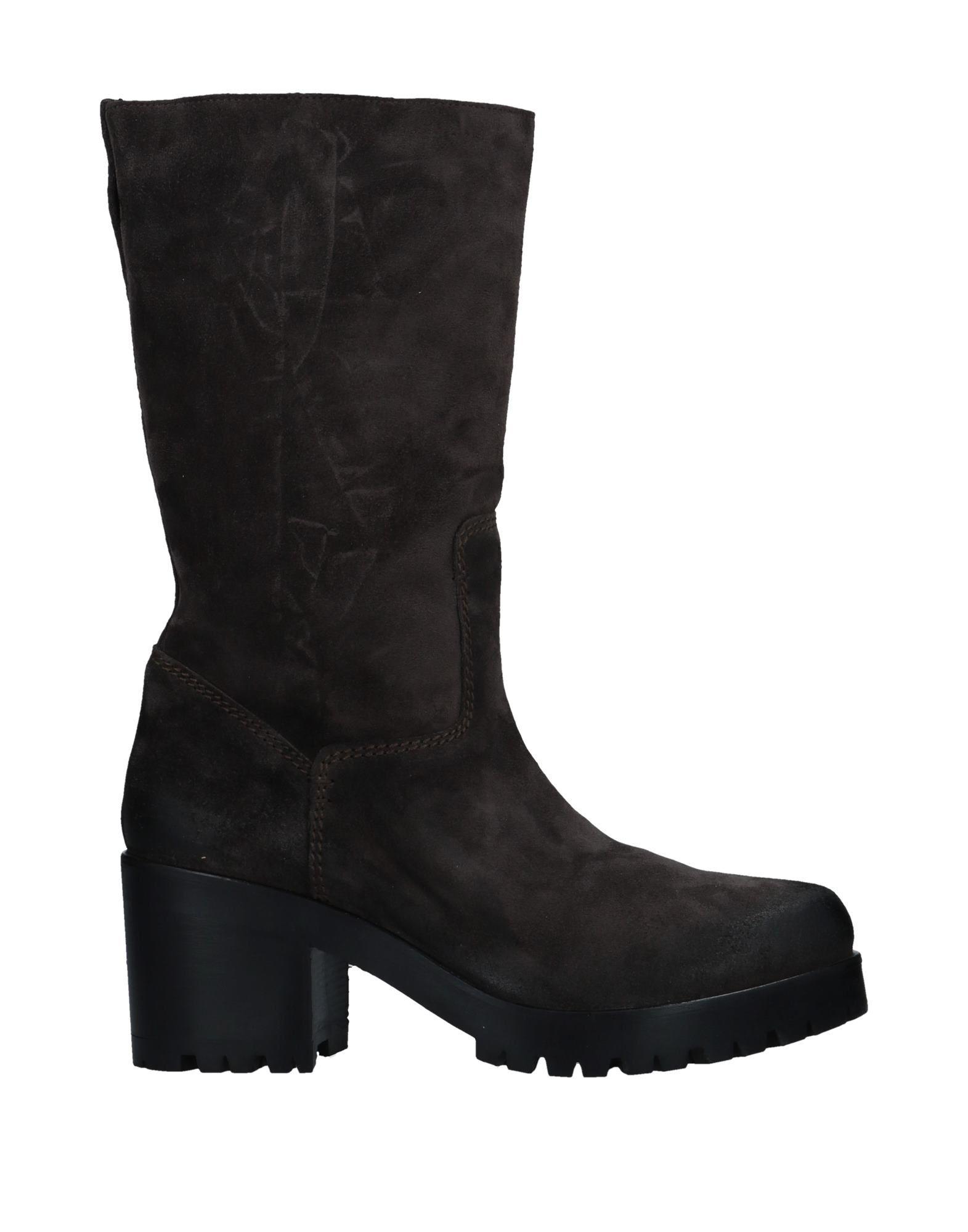 Strategia Stiefel Damen  11534082IBGut aussehende strapazierfähige Schuhe