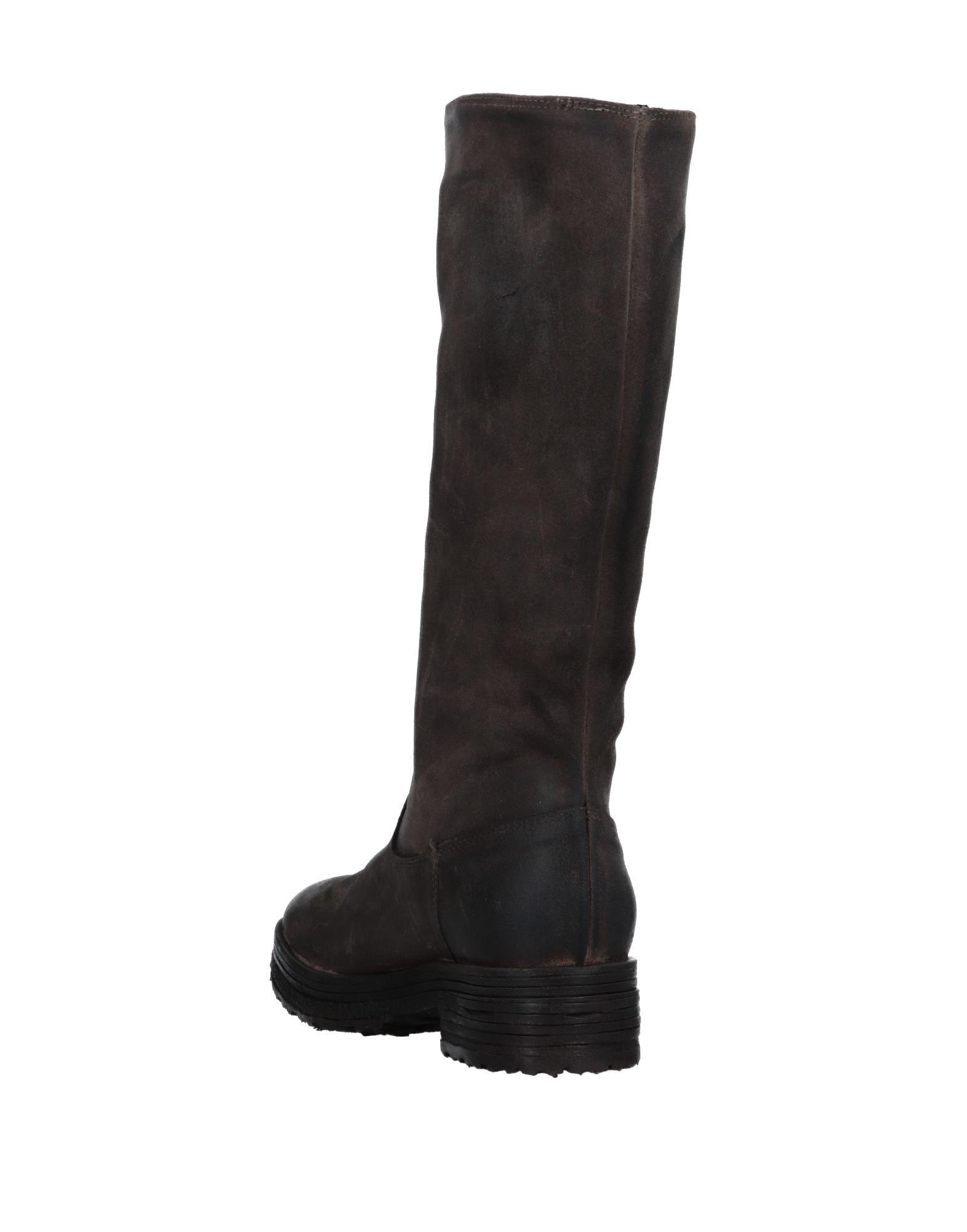 Zoe Stiefel Damen  Schuhe 11534093HF Gute Qualität beliebte Schuhe  001992