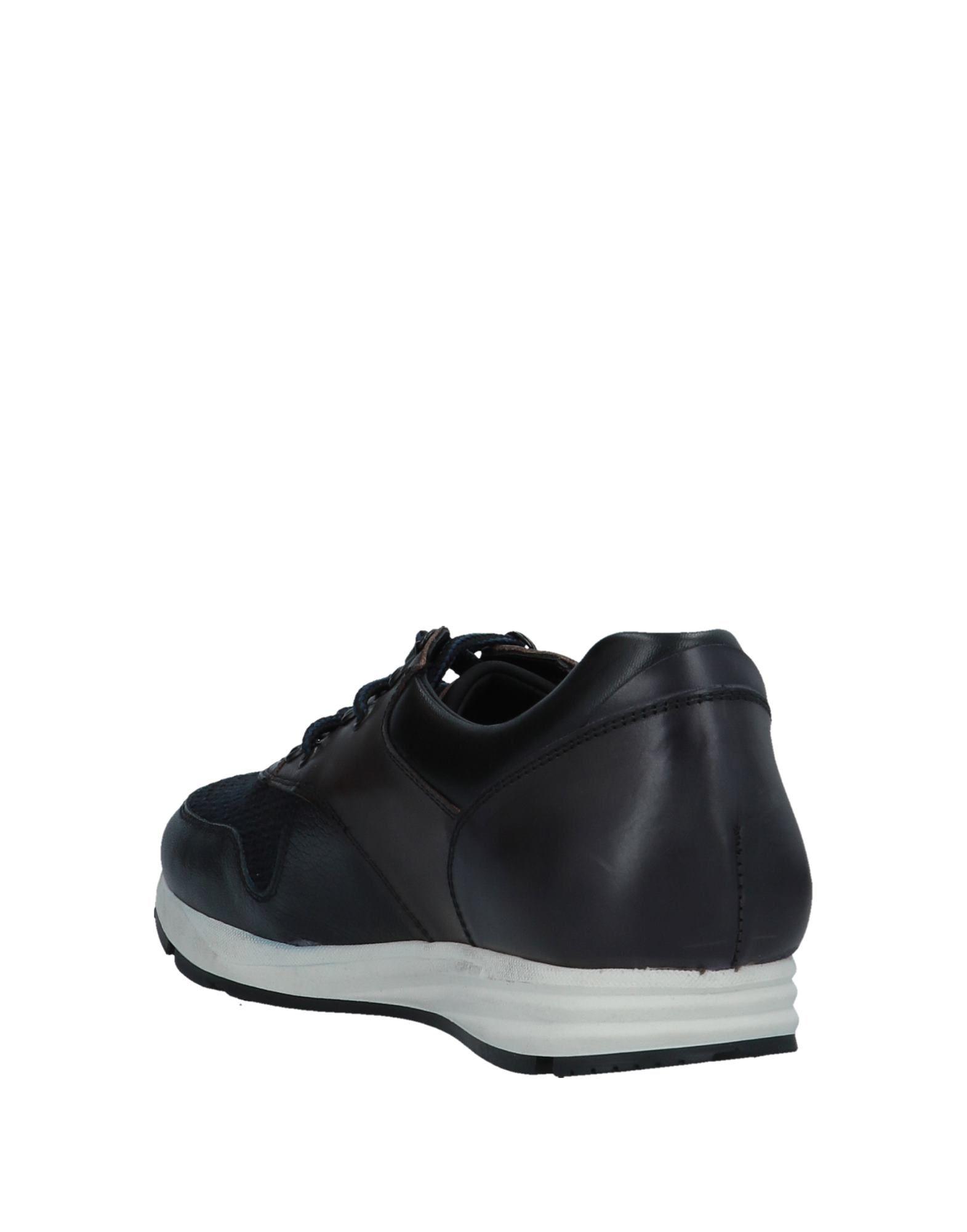 Amalfi Sneakers Herren   Herren 11534099RO 31c3b7