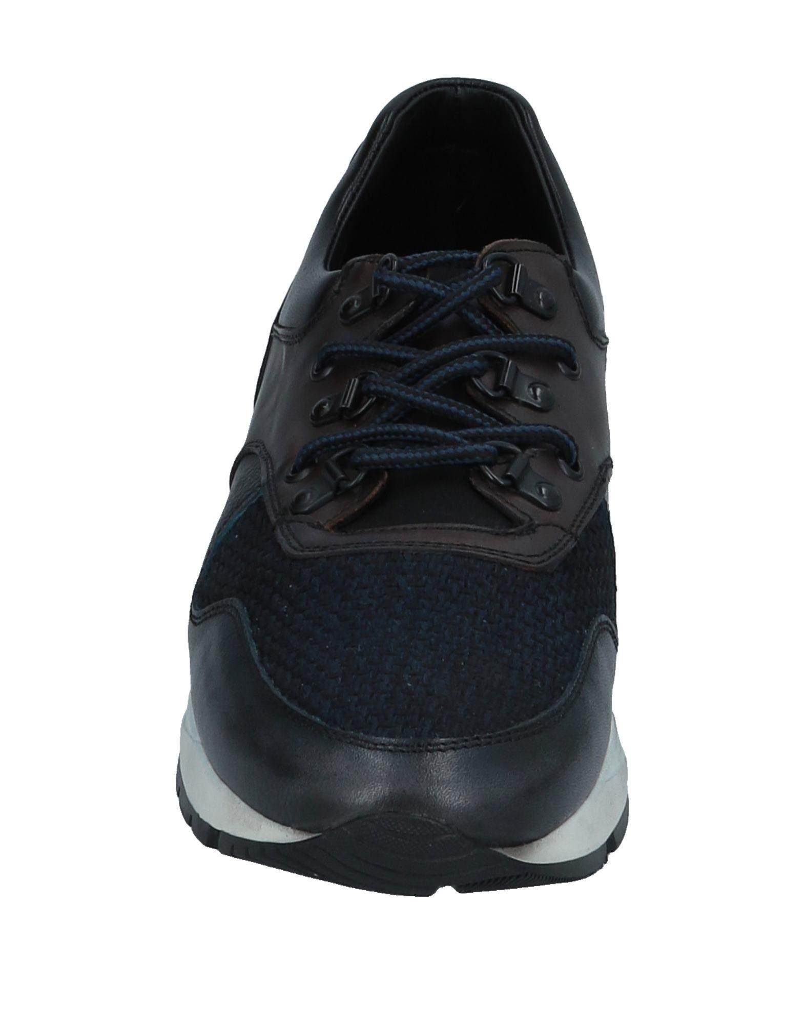 Amalfi Sneakers Herren  Schuhe 11534099RO Heiße Schuhe  922e8b