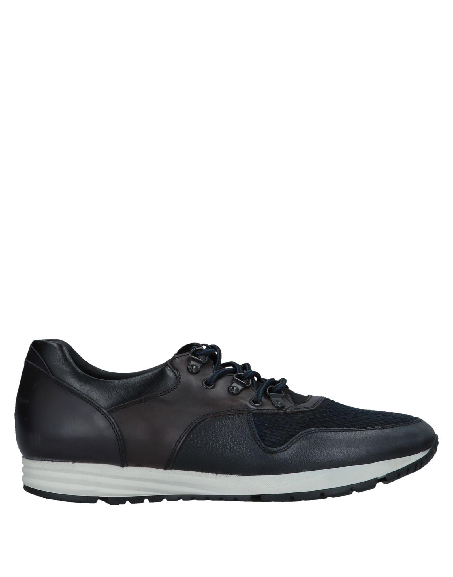 Rabatt echte Schuhe Amalfi Sneakers Herren  11534099RO