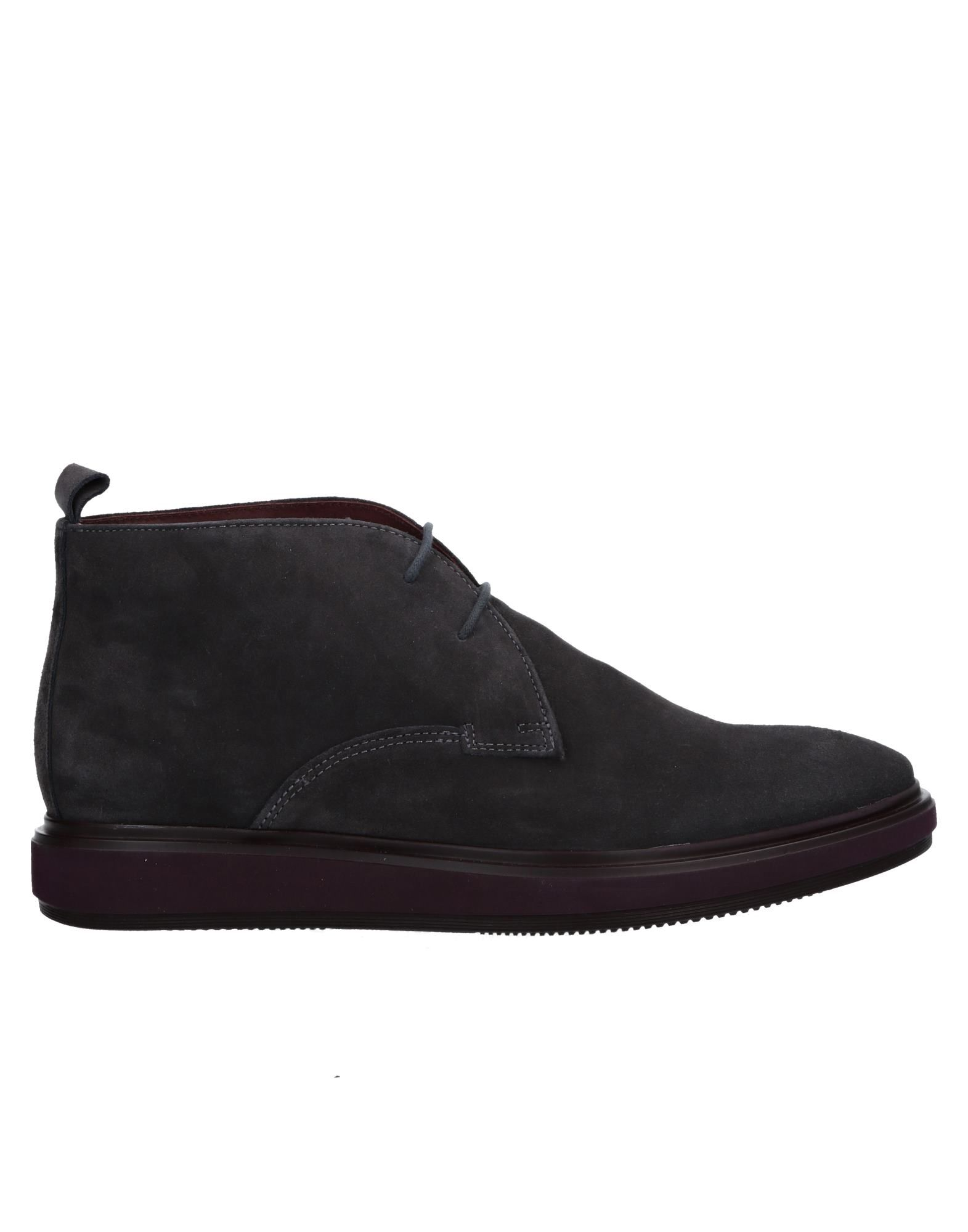 Rabatt echte Stiefelette Schuhe Amalfi Stiefelette echte Herren  11534107QF 668650