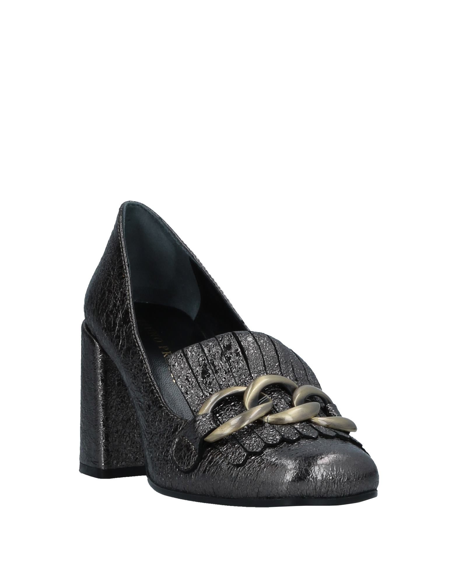 Bruno Premi Mokassins Damen   Damen 11534109FS Gute Qualität beliebte Schuhe 161a5c