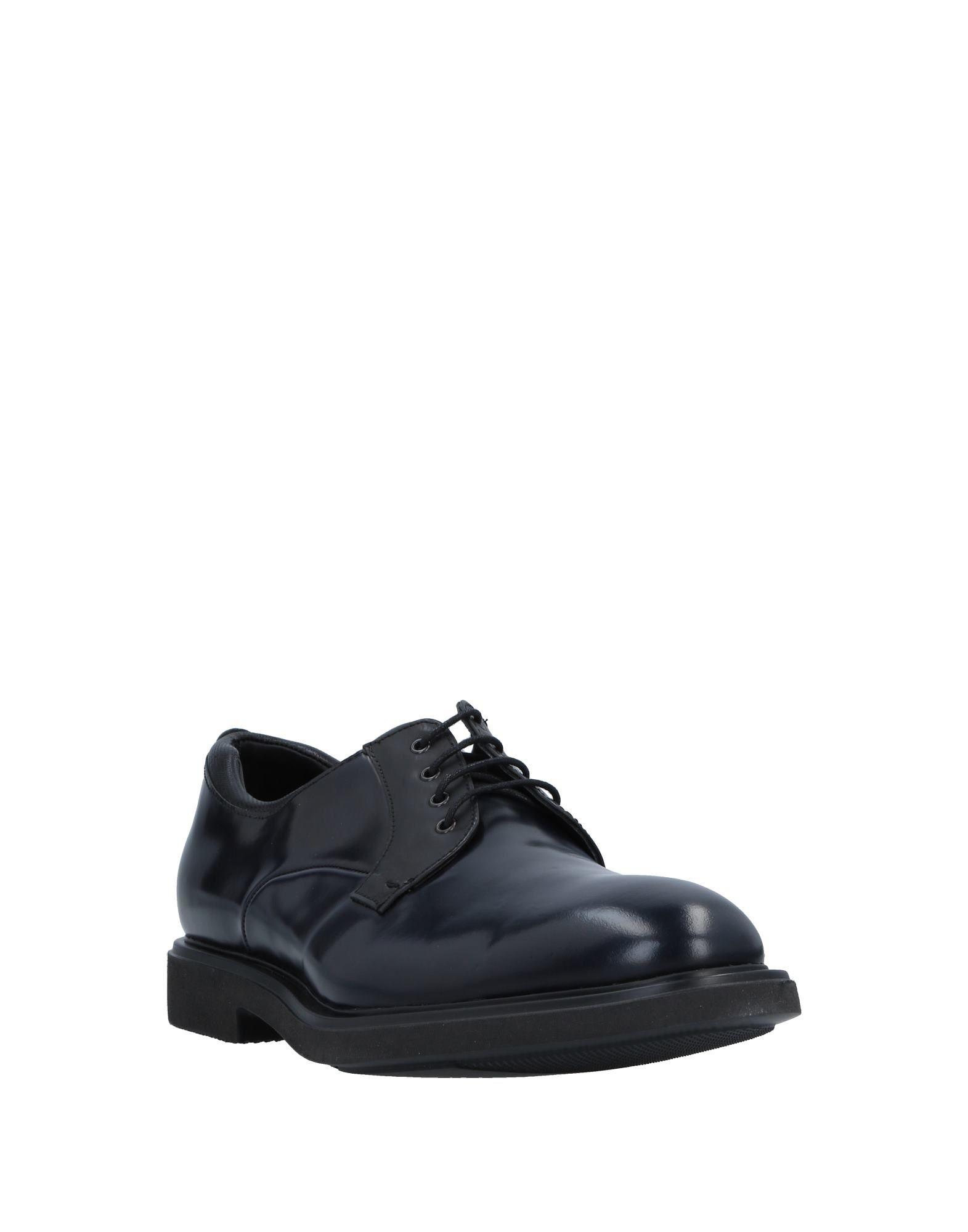 Rabatt echte 11534120XD Schuhe Amalfi Schnürschuhe Herren  11534120XD echte bed258