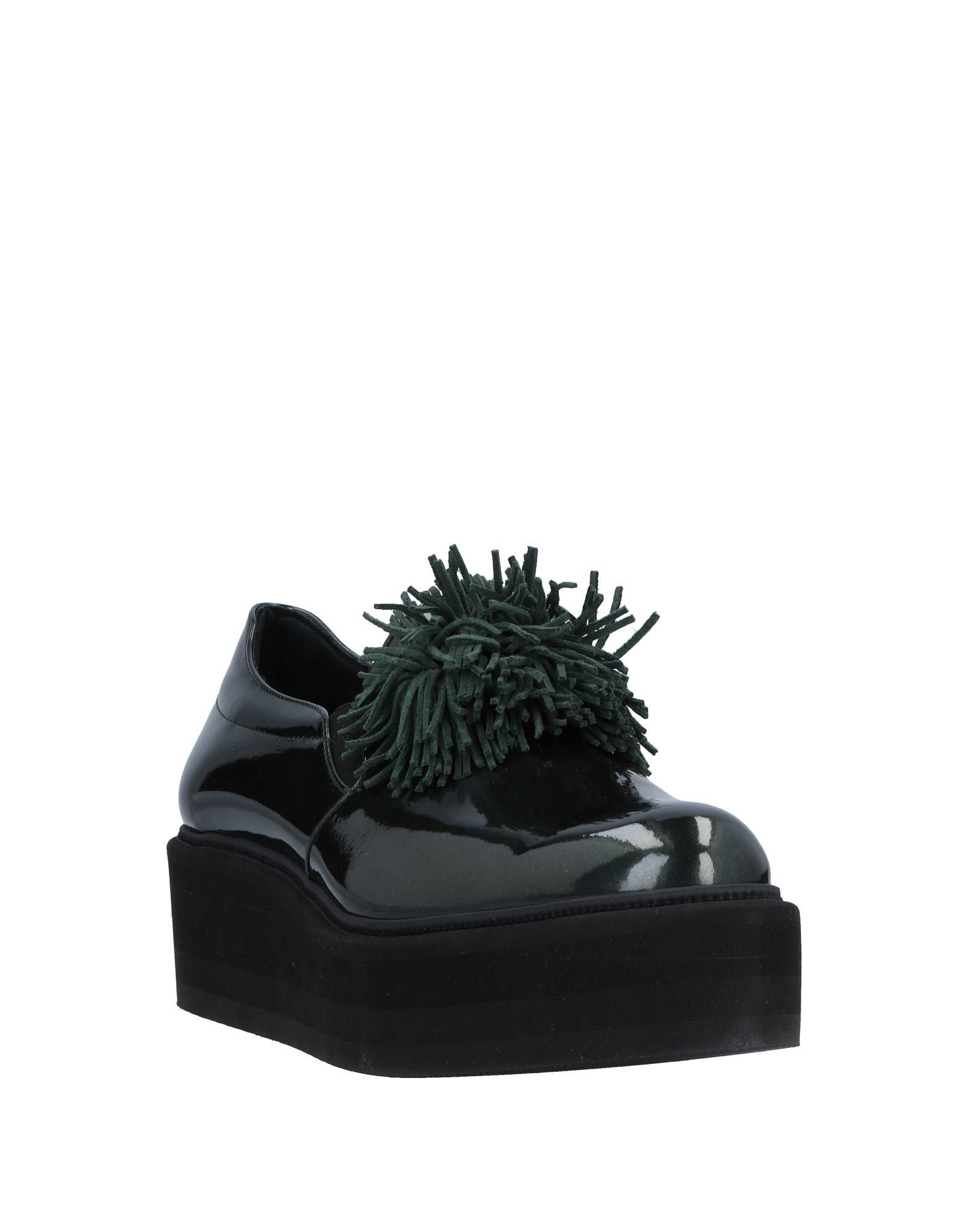 Angela George Mokassins Damen  Schuhe 11534121JQ Gute Qualität beliebte Schuhe  64438d