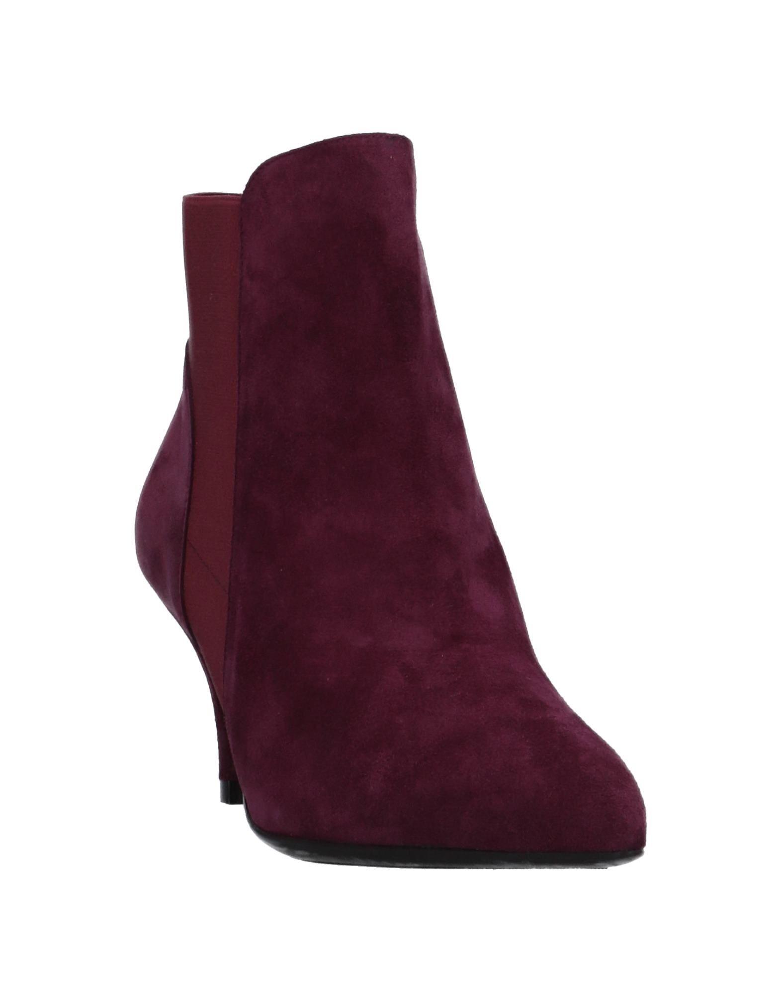 Haltbare Mode billige Schuhe C.Waldorf Stiefelette Damen  11534138AL Heiße Schuhe