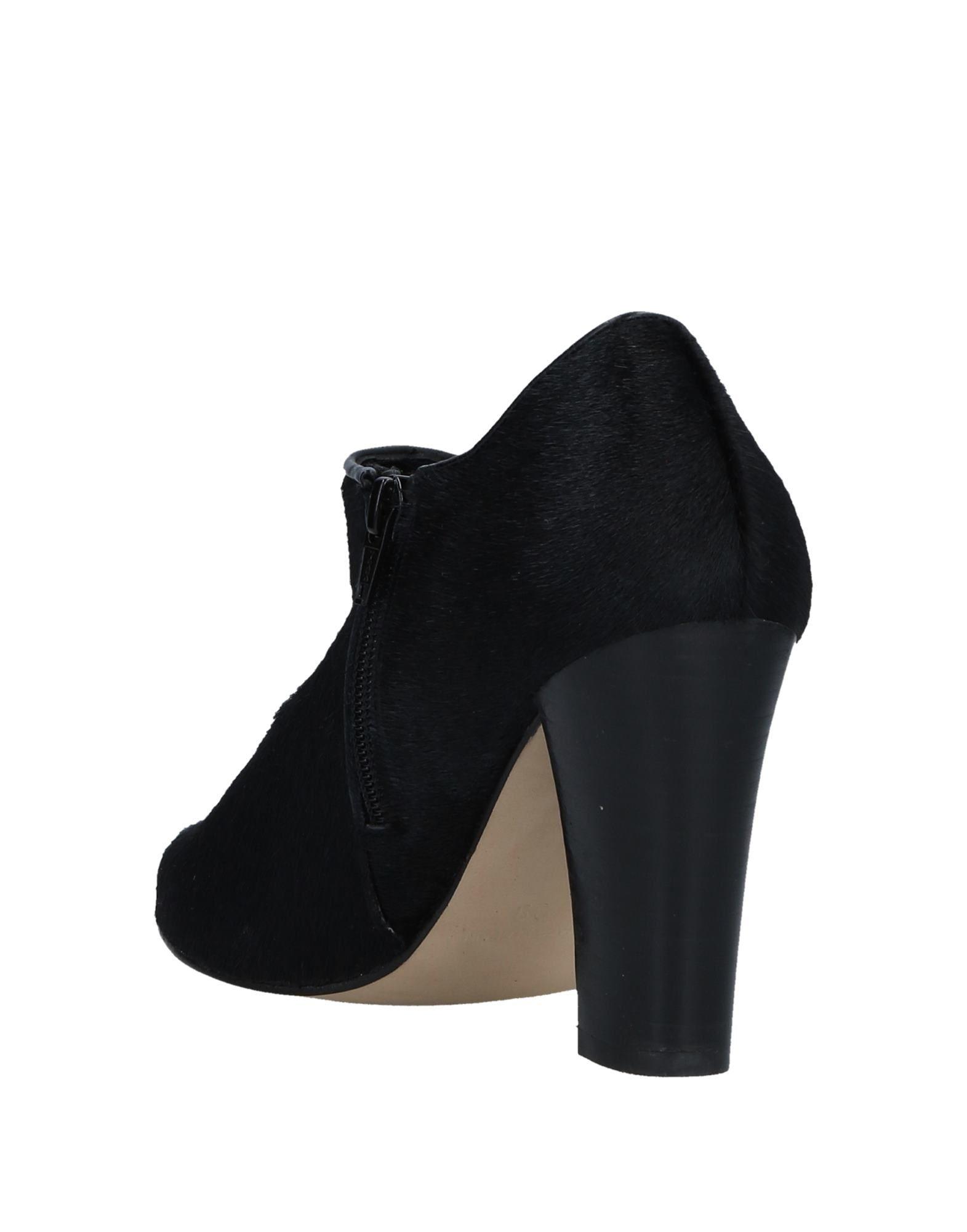 C.Waldorf Gute Stiefelette Damen  11534140UN Gute C.Waldorf Qualität beliebte Schuhe 1822d0
