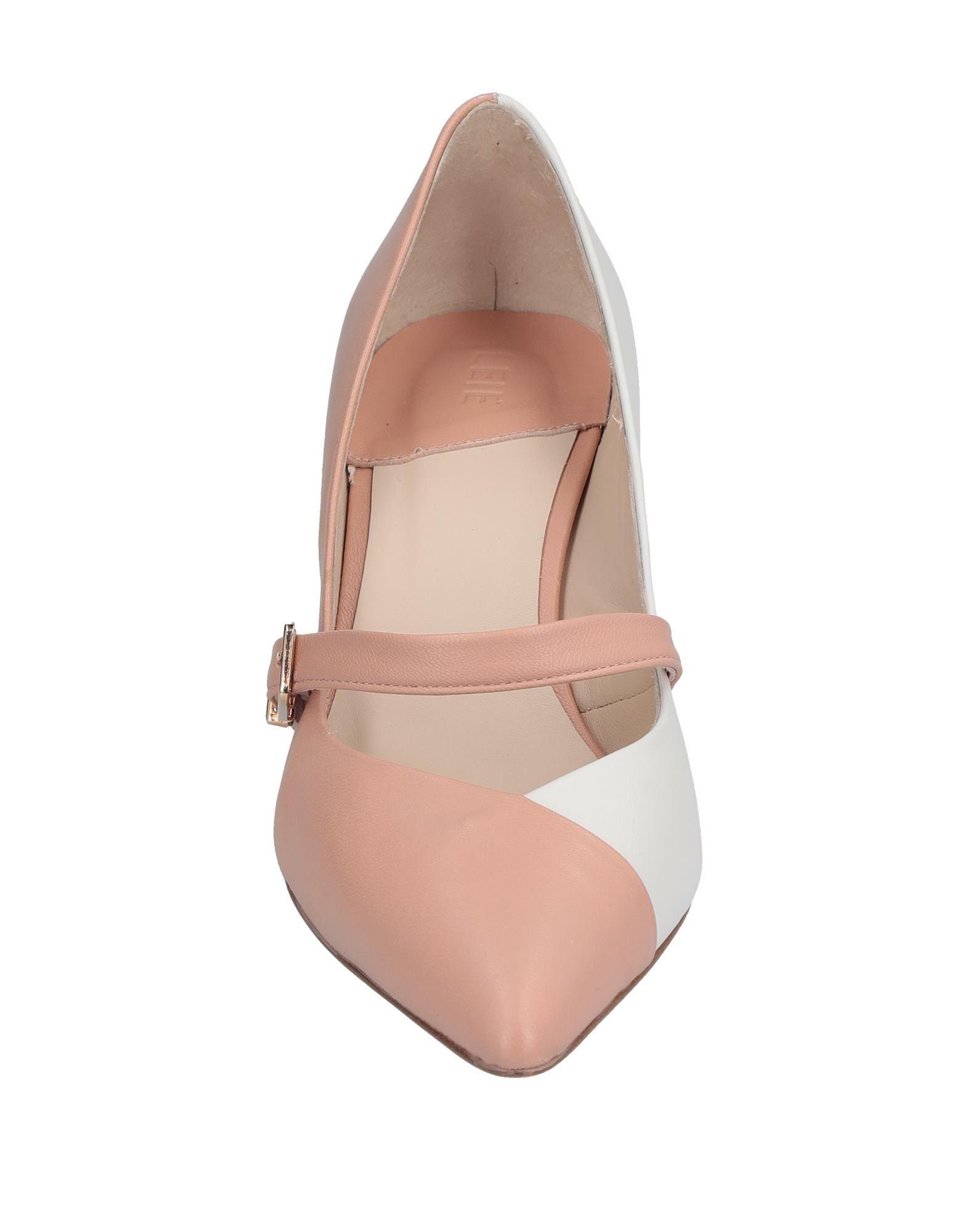 Leie Pumps Damen  11534146VT Schuhe Gute Qualität beliebte Schuhe 11534146VT a77e52