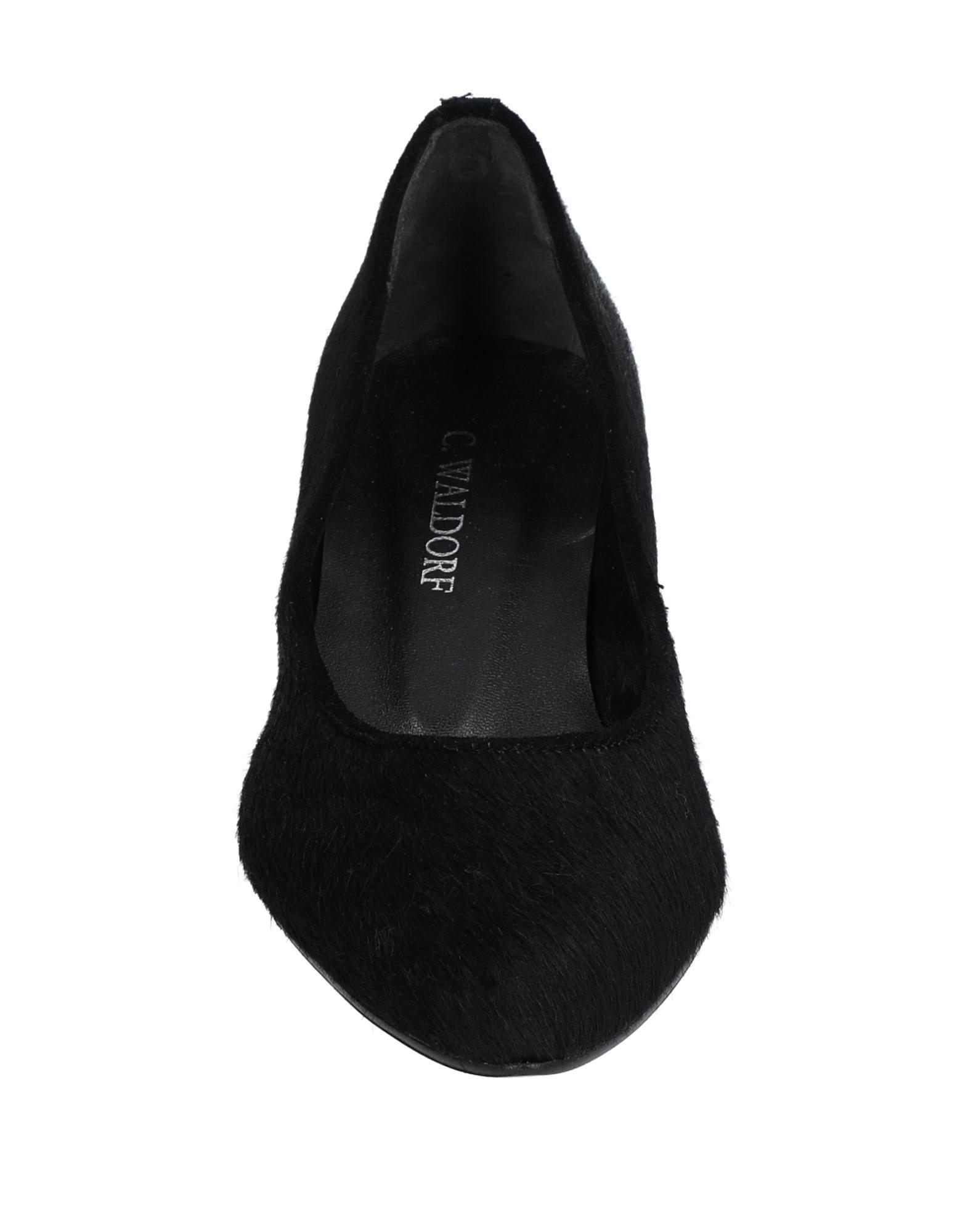 C.Waldorf Pumps Damen beliebte  11534148KS Gute Qualität beliebte Damen Schuhe 319f84