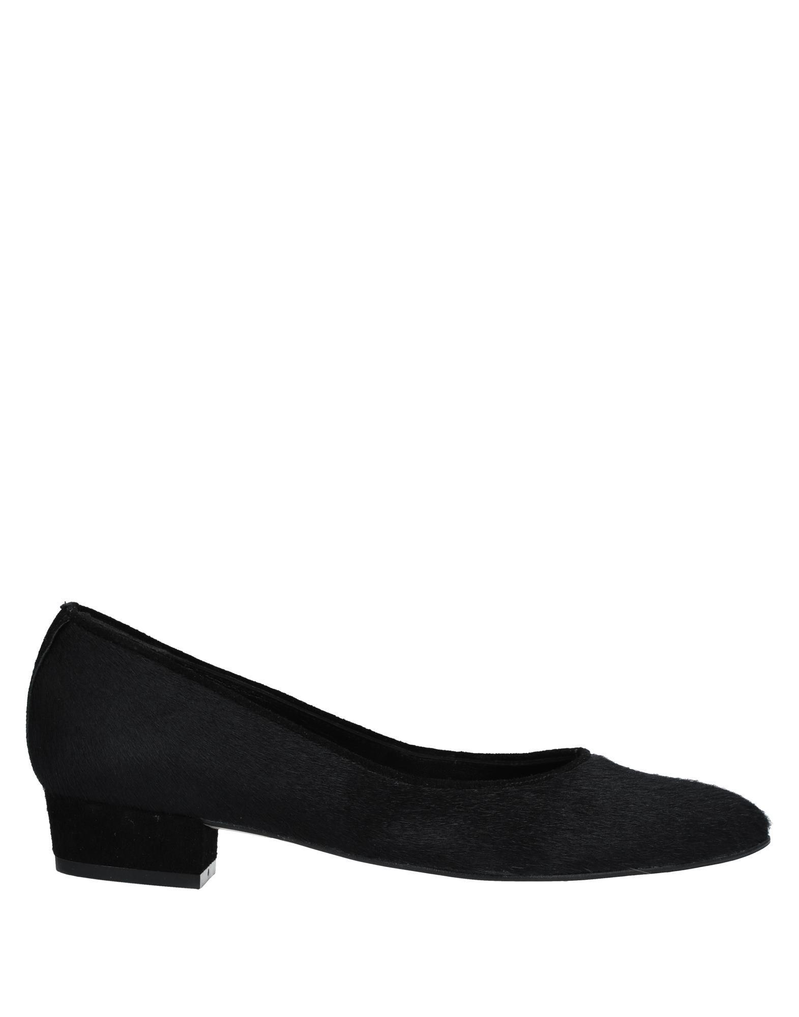 C.Waldorf Pumps Damen  11534148KS Gute Qualität beliebte Schuhe
