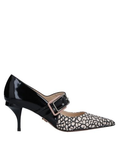 Zapatos casuales salvajes Zapato De Salón Leie Mujer - Salones Leie   - 11534151HO Beige