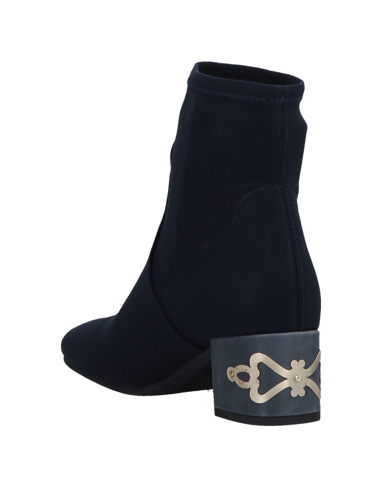 Pedro Miralles Stiefelette Damen  11534156FO Gute Qualität beliebte beliebte beliebte Schuhe fb5ad7