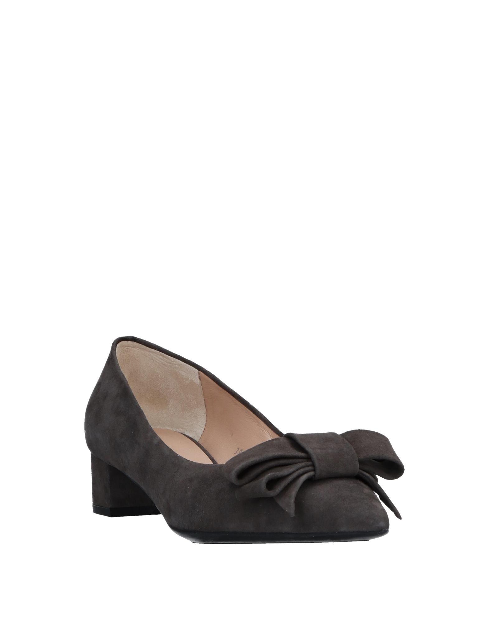C.Waldorf Pumps Damen  11534176BK Schuhe Gute Qualität beliebte Schuhe 11534176BK 927933