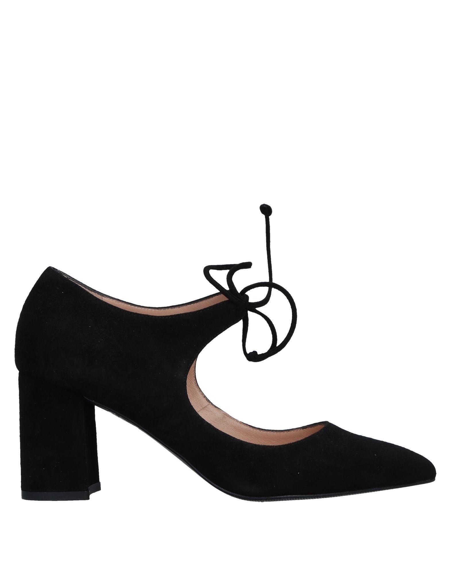 Haltbare Mode billige Schuhe C.Waldorf Pumps Damen  11534185RI Heiße Schuhe