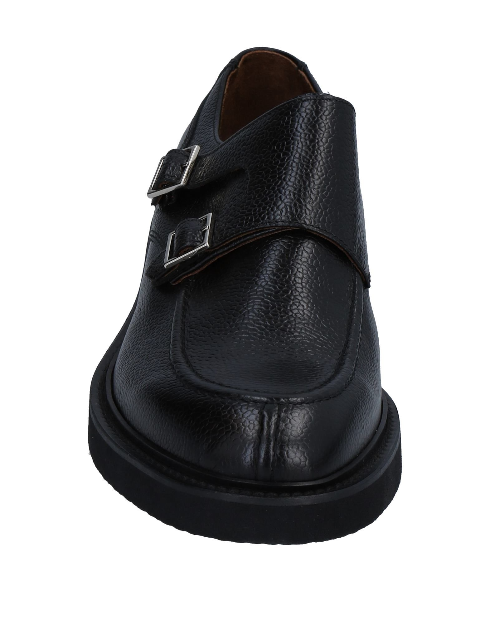 Eleventy Mokassins Herren  11534192WL Gute Qualität beliebte Schuhe