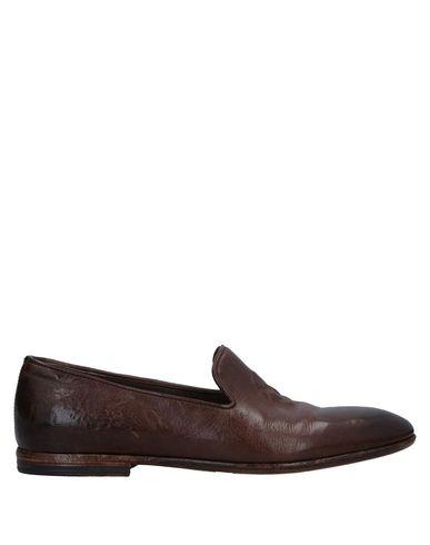 Los últimos mujer zapatos de hombre y mujer últimos Mocasín Alexander Mcque Hombre - Mocasines Alexander Mcque - 11534196SH Caqui 79c559