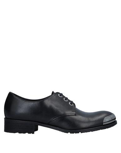 Zapato De Zapatos Cordones Pinko Mujer - Zapatos De De Cordones Pinko - 11534214UG Negro 30d13a