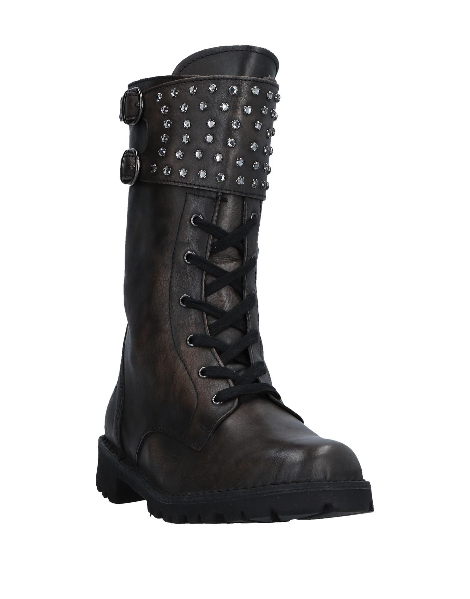 Stilvolle billige Schuhe Schuhe Schuhe Twin 11534220EK 5a96be
