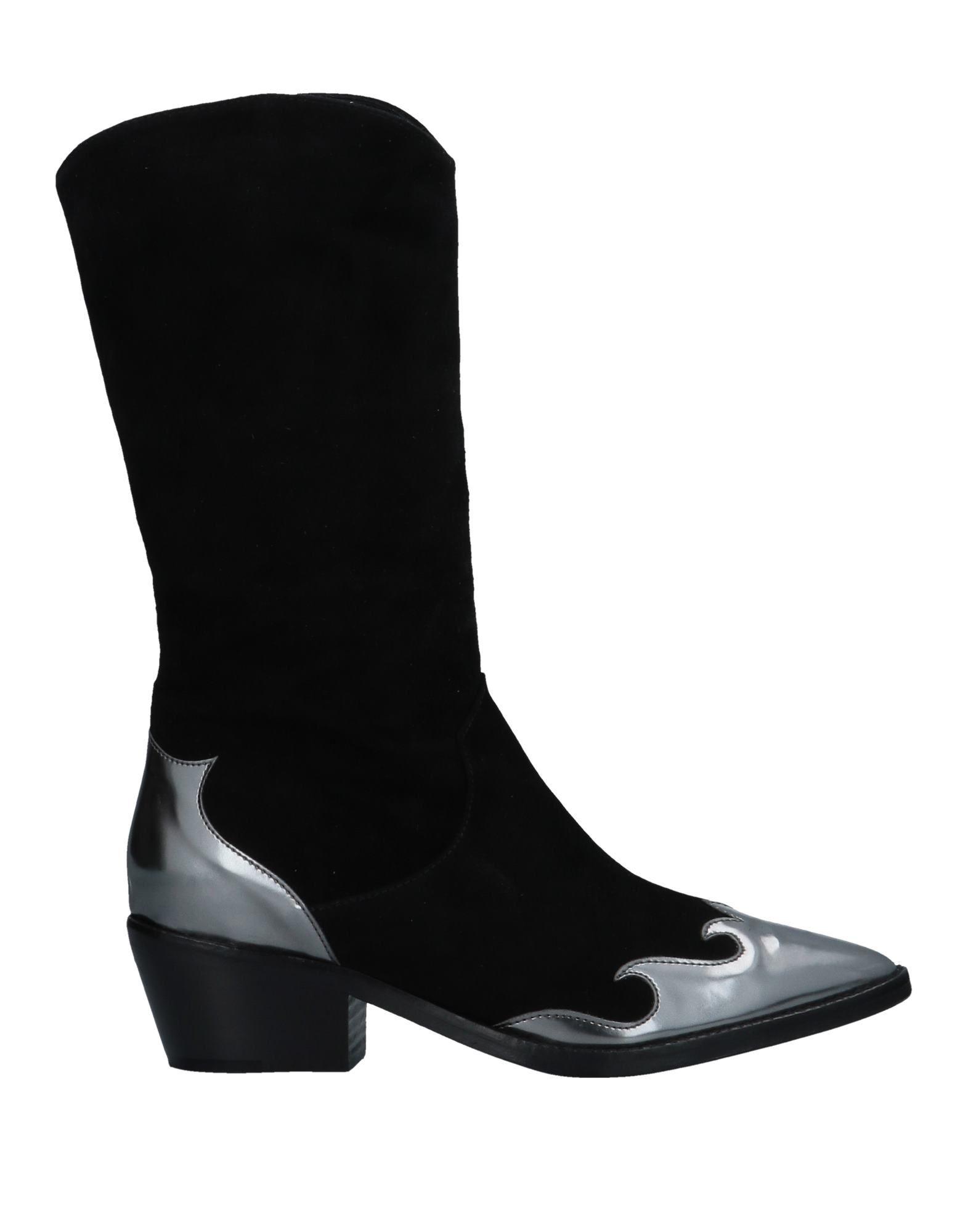Haltbare Mode billige Schuhe Pinko Stiefel Damen  11534221SJ Heiße Schuhe