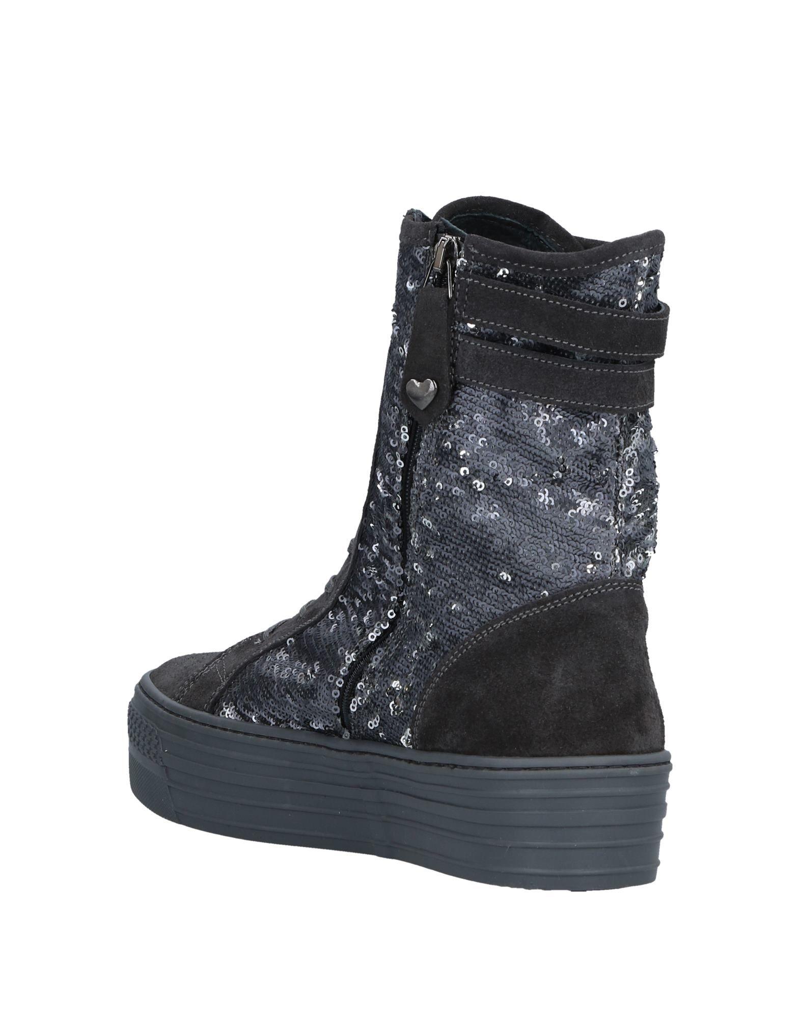 Stilvolle billige billige billige Schuhe Twin 11534225XA 78c2d8