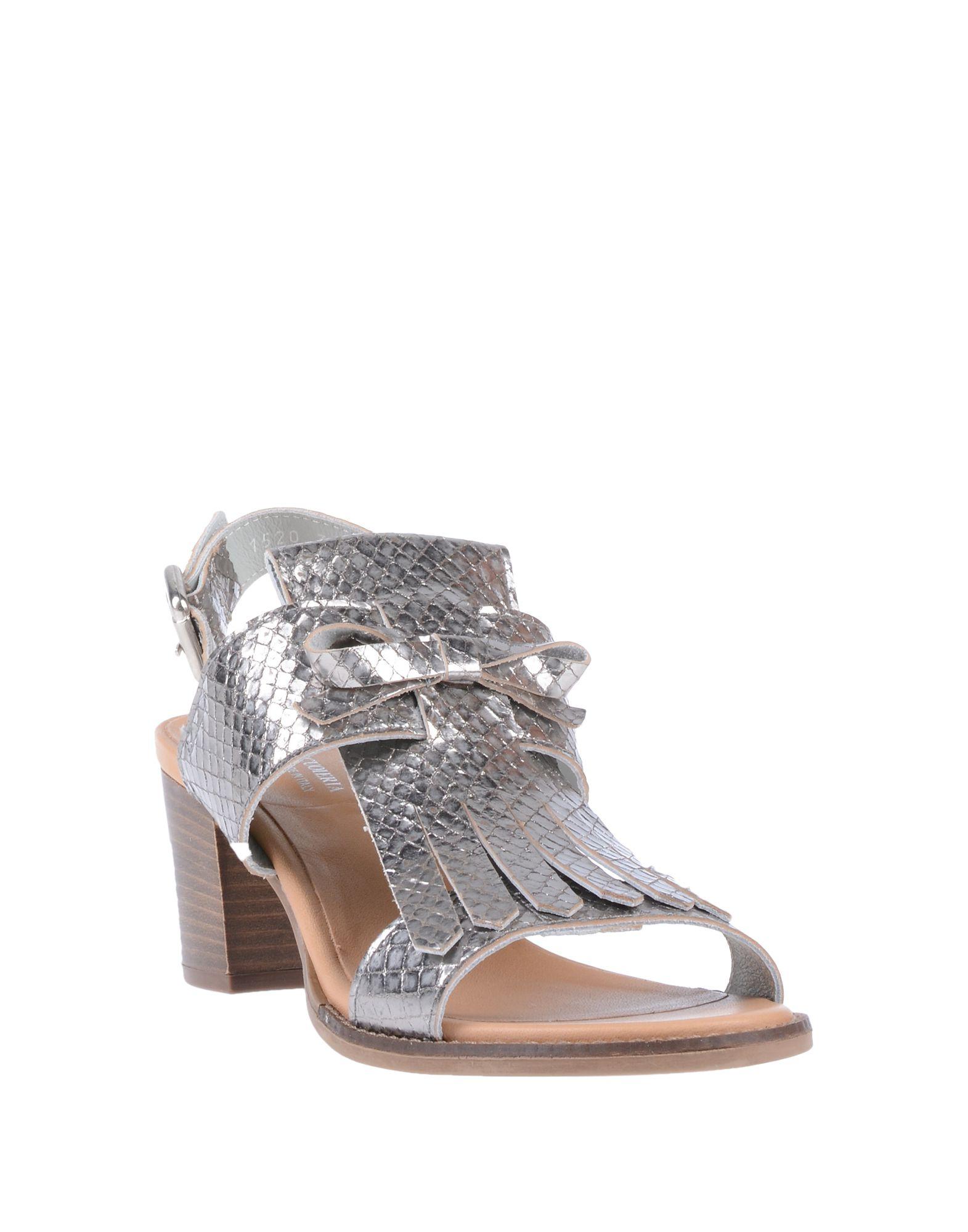 Antica Cuoieria Sandals - online Women Antica Cuoieria Sandals online - on  United Kingdom - 11534226CN def2e2