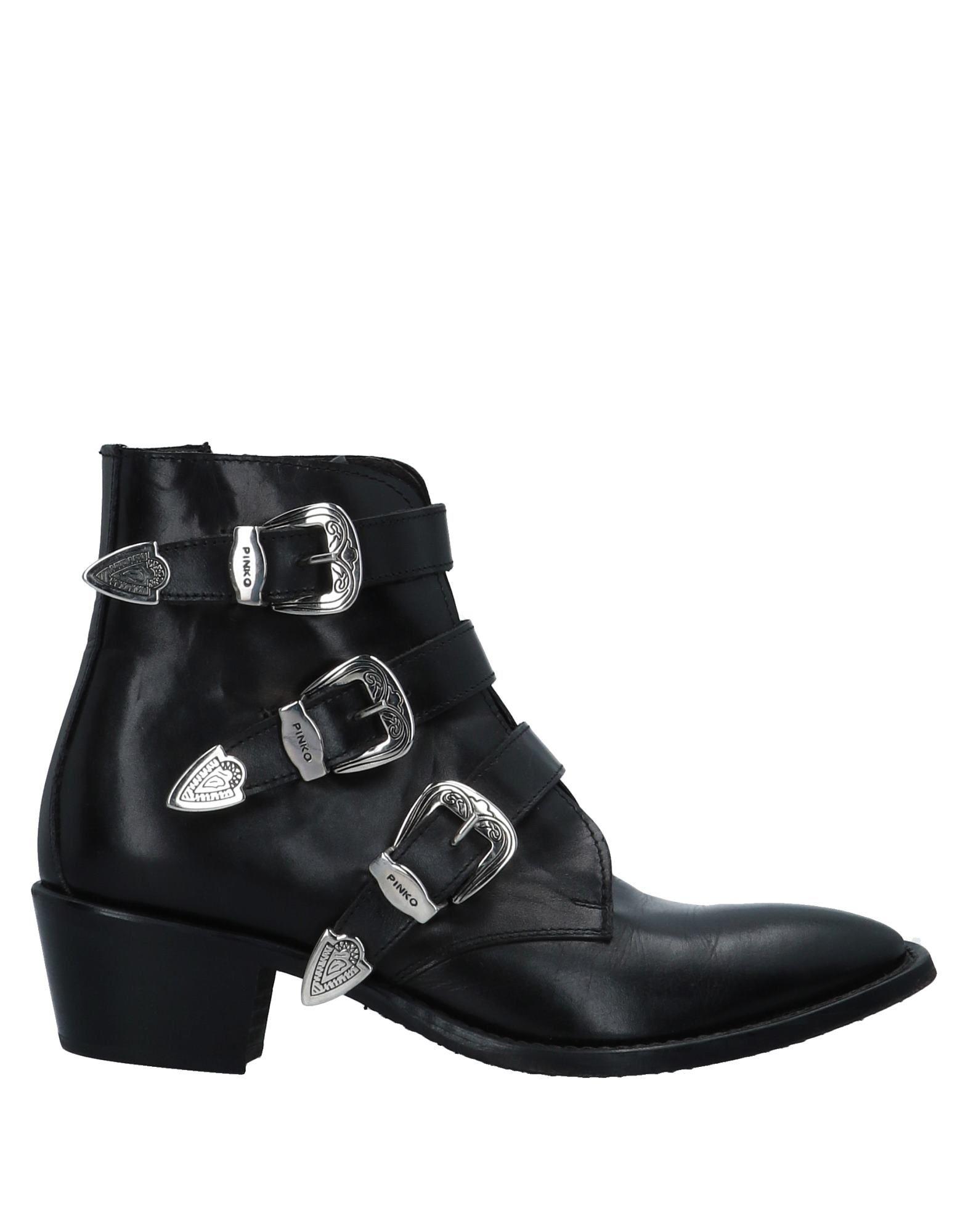 Sneakers L4k3 Uomo - 11257166SL Scarpe economiche e buone